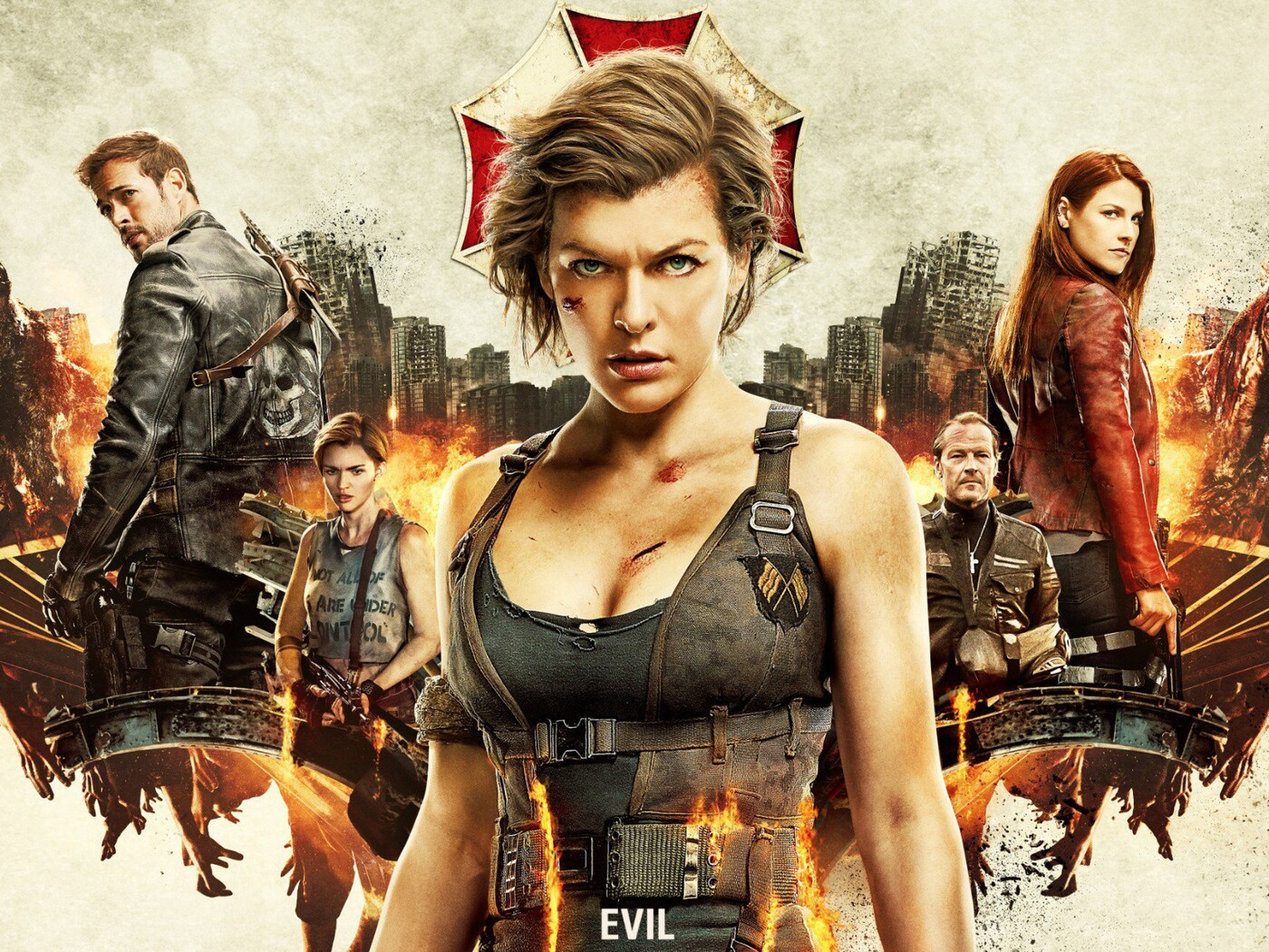 resident-evil-the-final-chapter-4k-2016-movie-4k.jpg