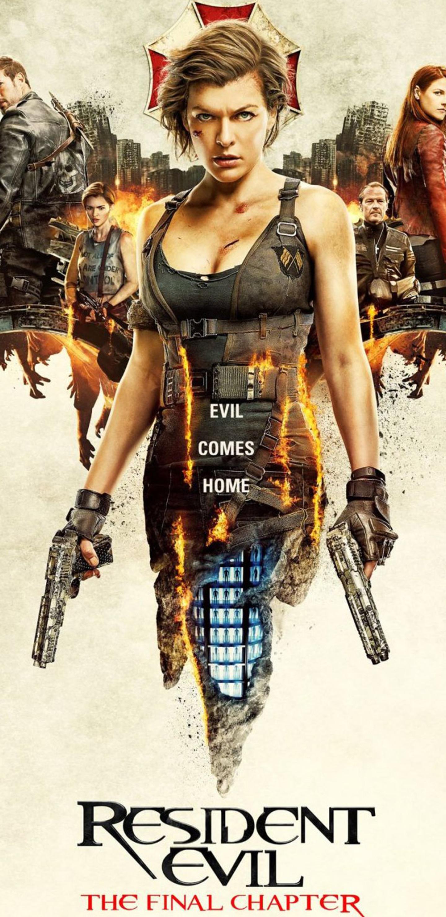 resident-evil-the-final-chapter-4k-2016-movie-4k.jpg