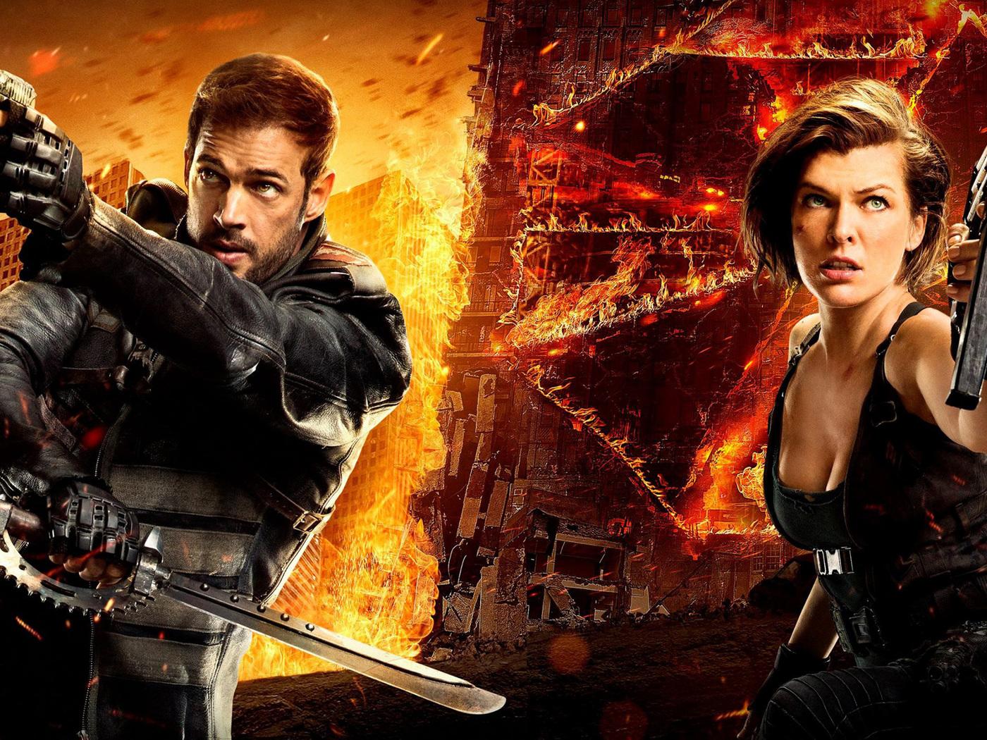 resident-evil-the-final-chapter-new-poster-new.jpg