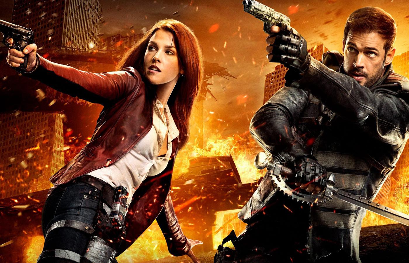 resident-evil-the-final-chapter-poster-on.jpg