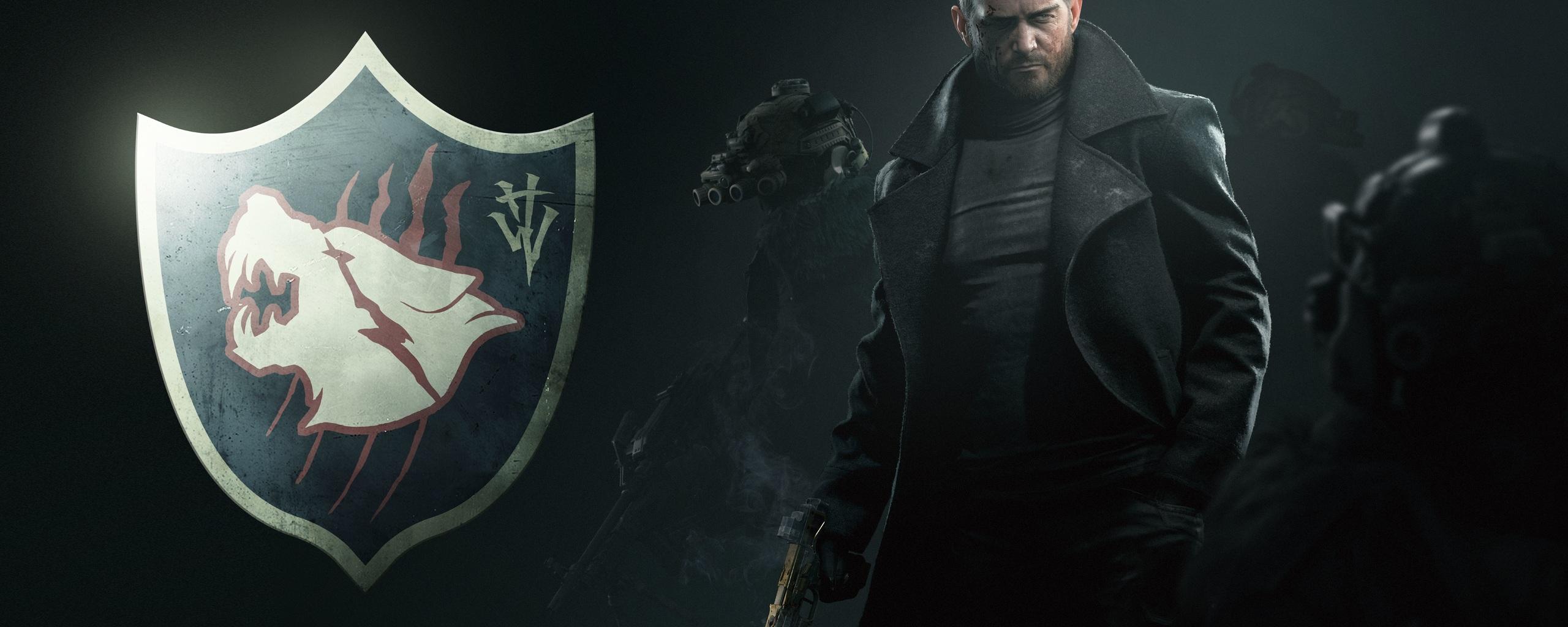 resident-evil-village-2021-aw.jpg