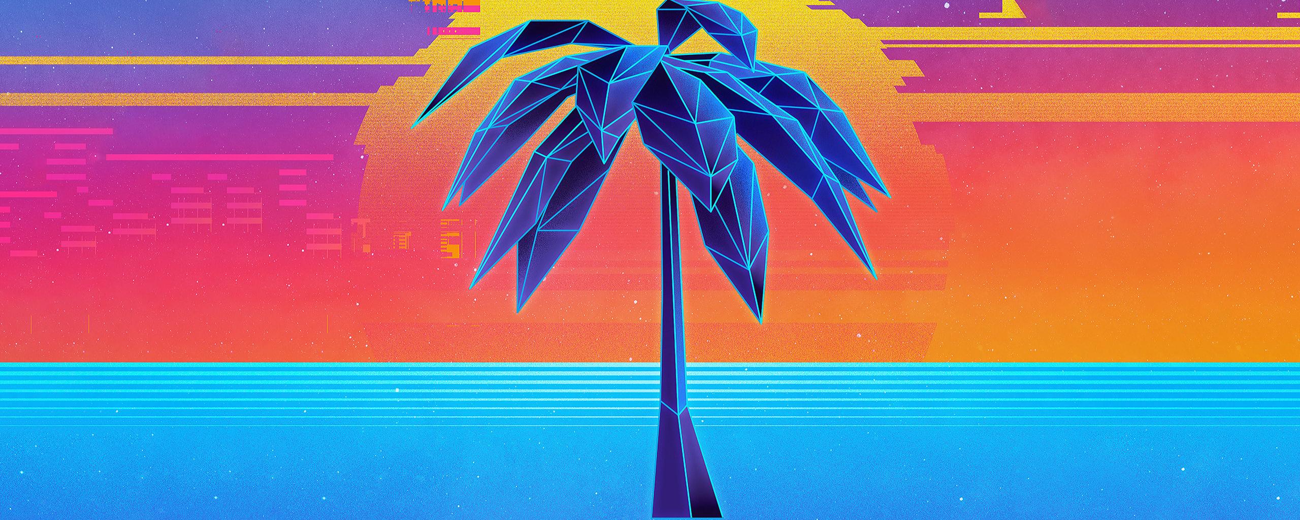 retro-abstract-tree-4k-3c.jpg