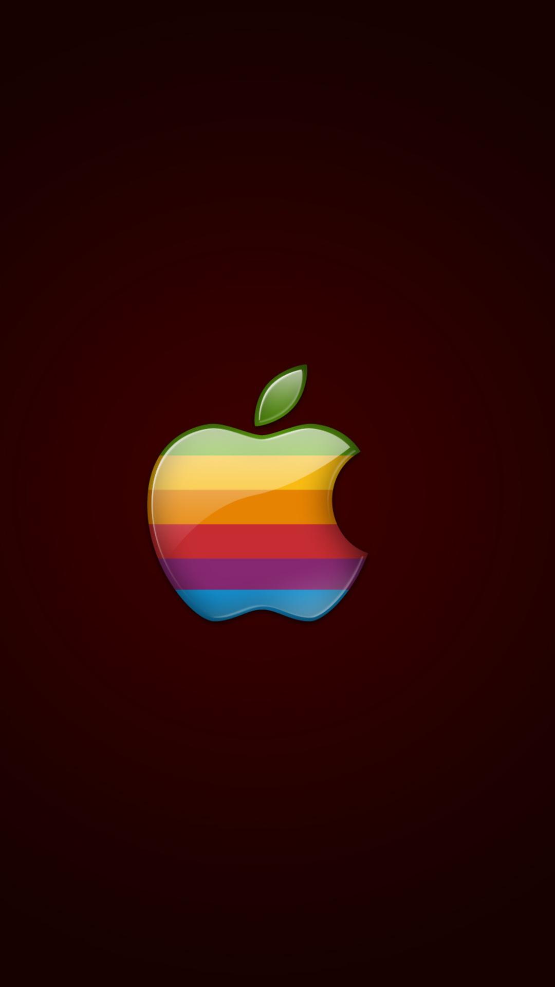retro-apple-logo-xk.jpg