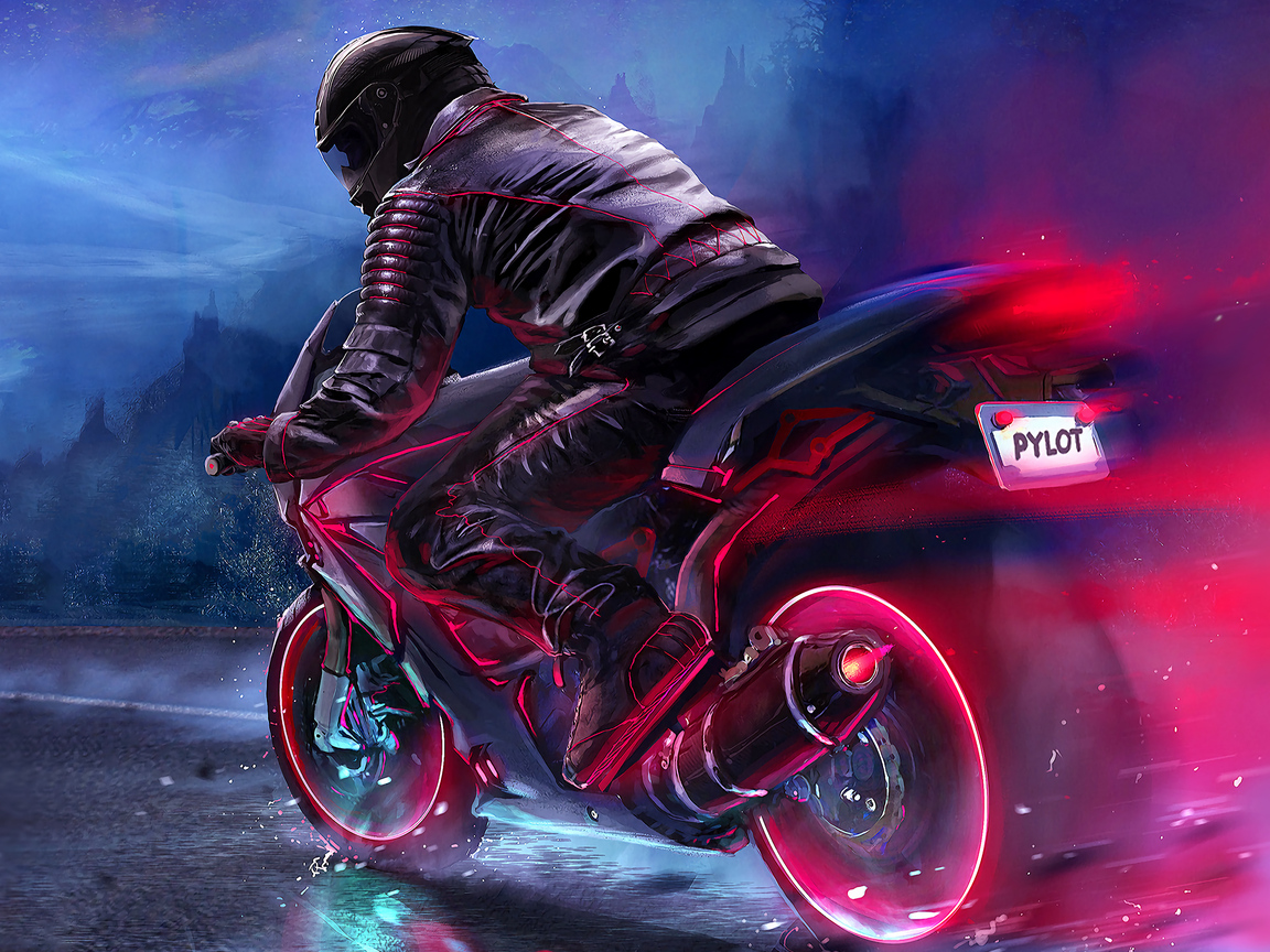 retro-bike-rider-4k-xy.jpg
