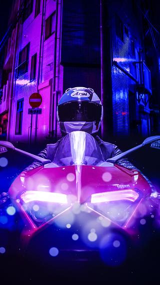 retro-bike-rider-art-4k-22.jpg