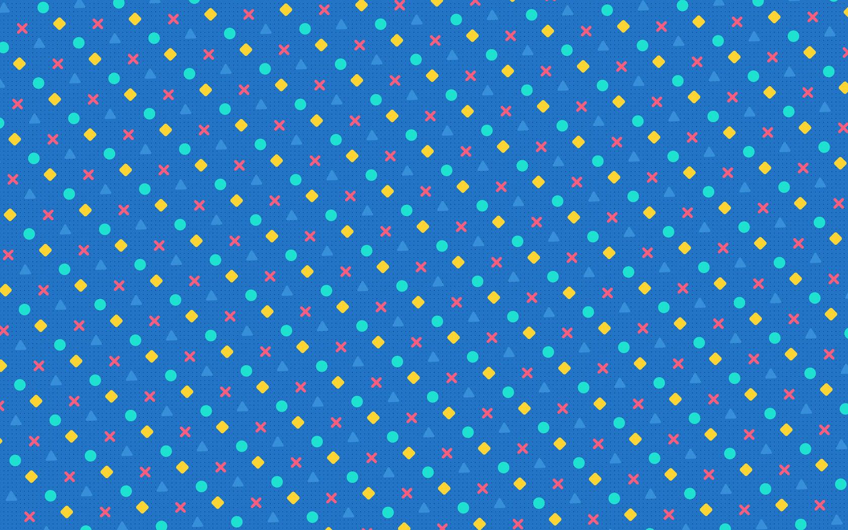 retro-blue-background-4k-yl.jpg