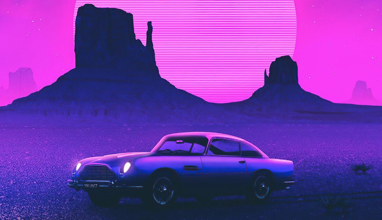 retro-car-art-4k-qt.jpg