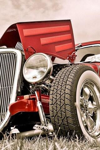 retro-car-hd.jpg
