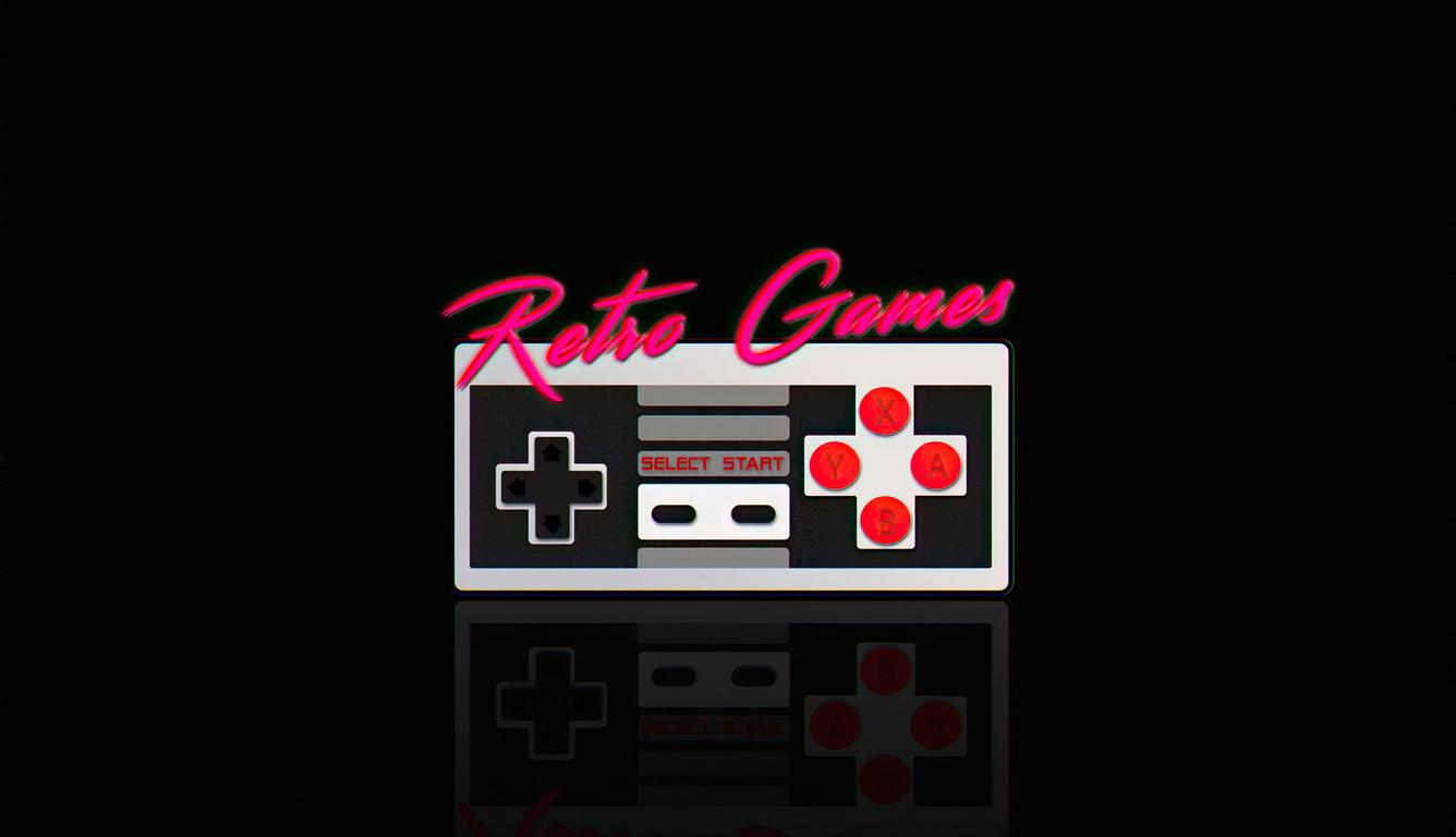 retro-game-casette-4k-3h.jpg