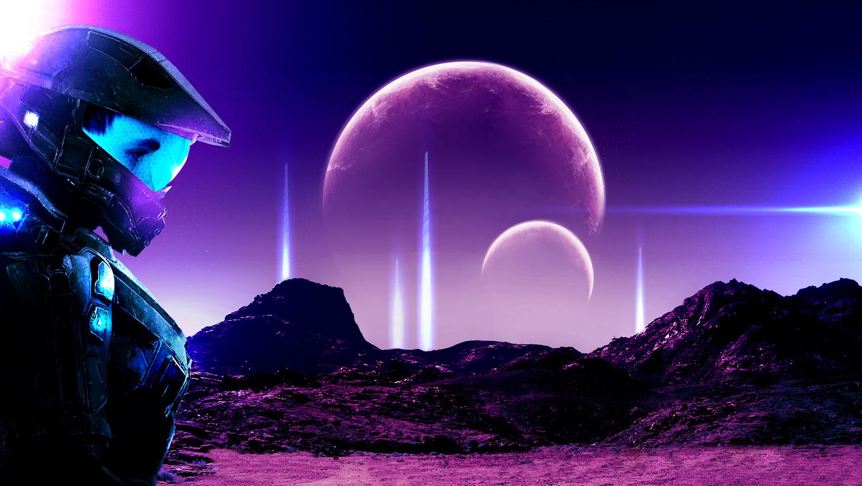 retro-halo-space-suit-scifi-4k-y8.jpg