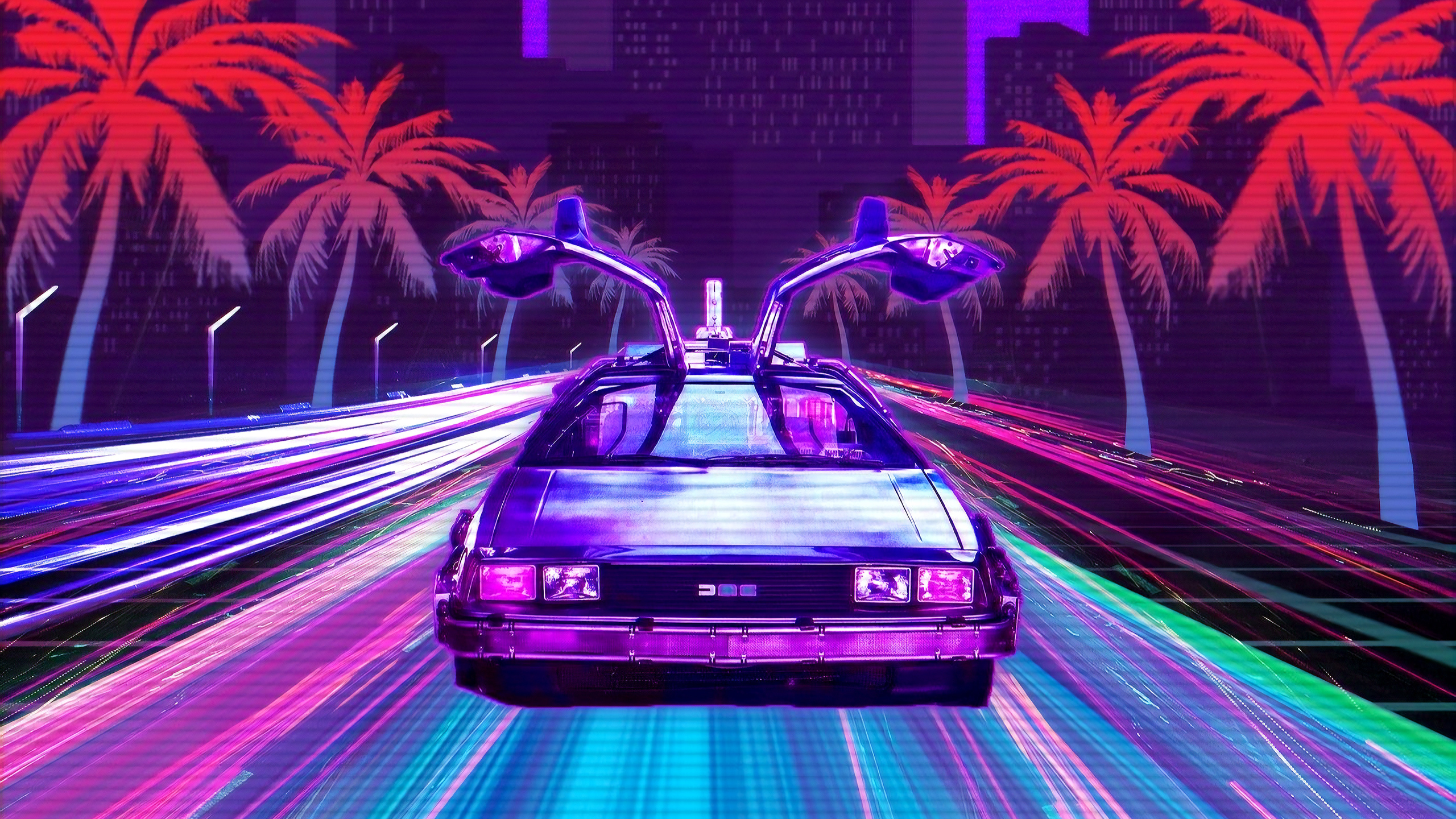 retro-lux-cars-retrowave-4k-gr.jpg