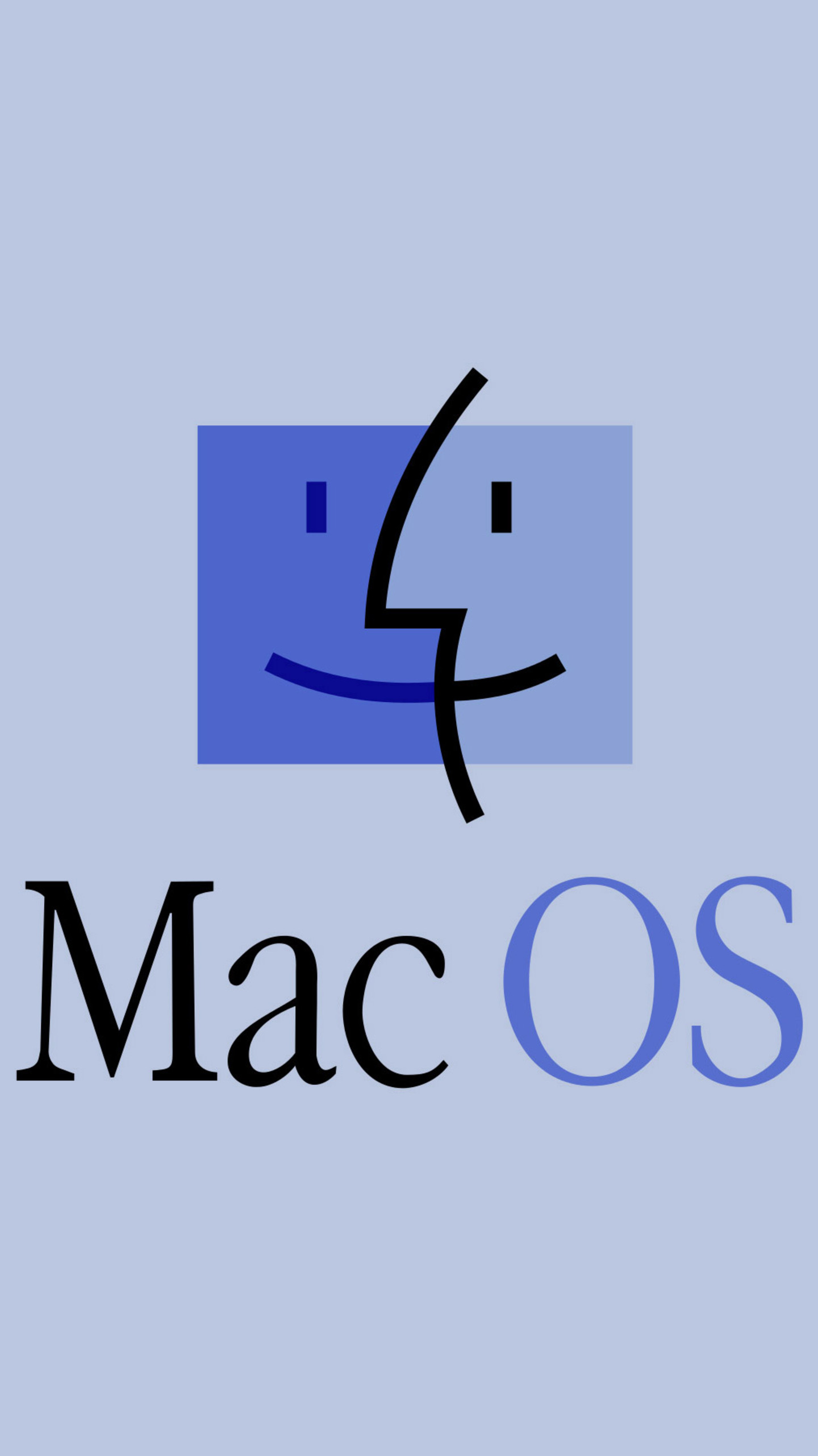 retro-macos-stock-on.jpg