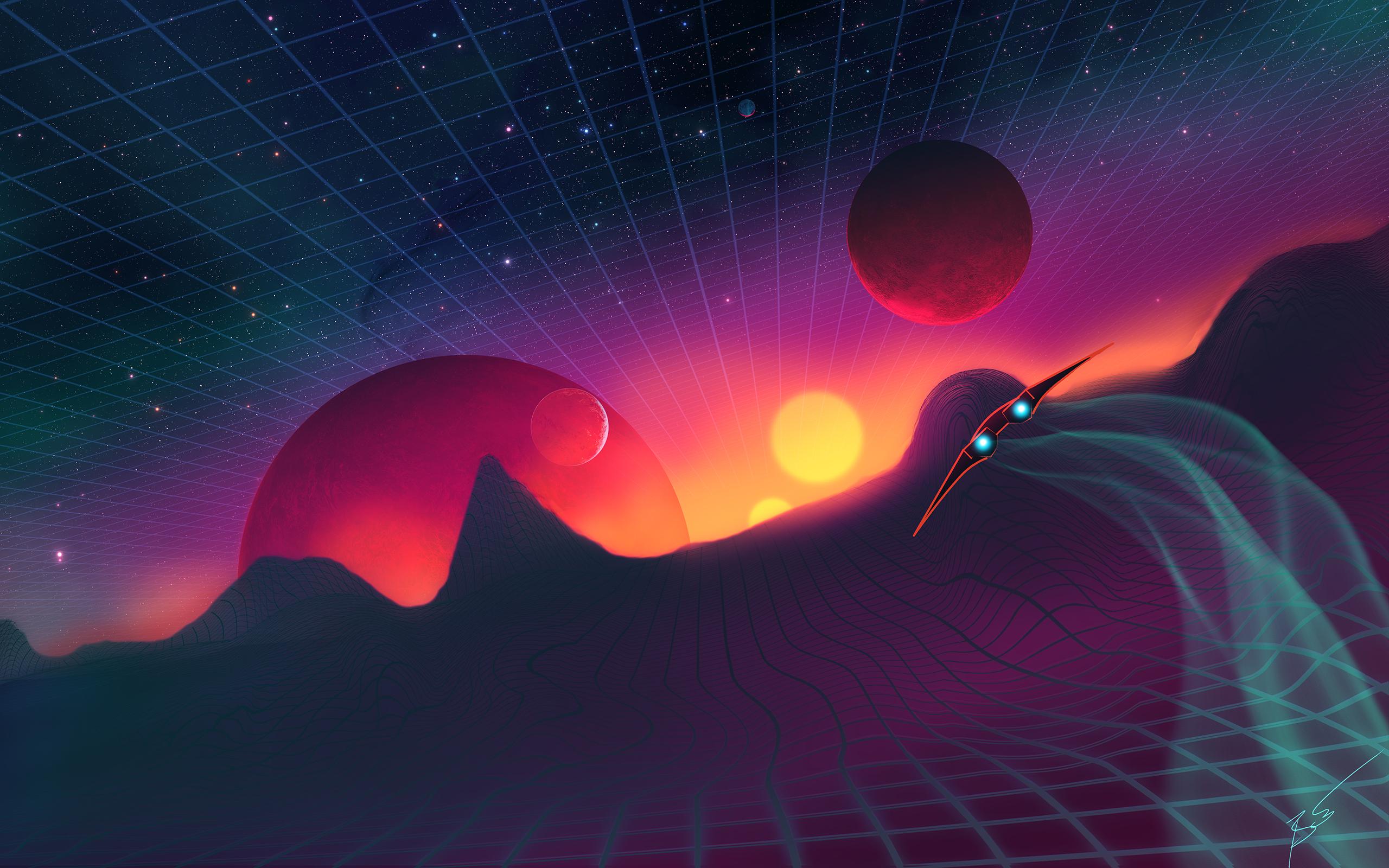 retro-space-art-5j.jpg