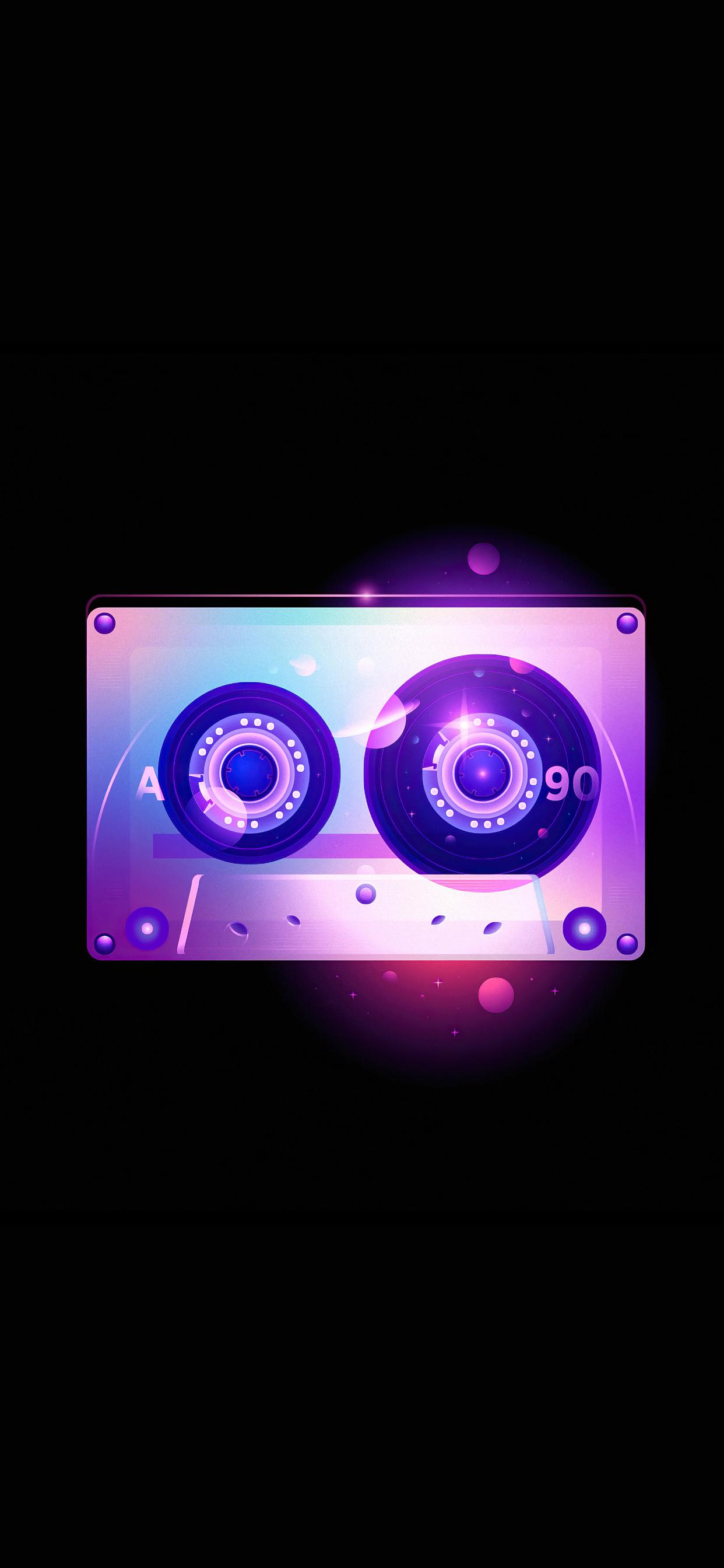 retro-style-cassette-4k-z2.jpg