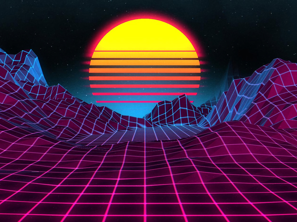 retro-sunrise-4k-ps.jpg