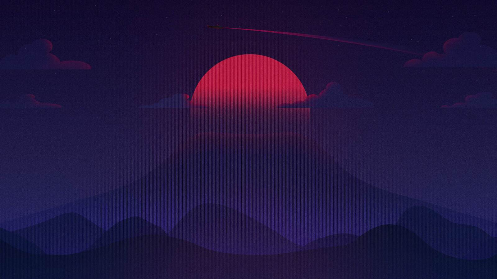 retro-sunrise-6n.jpg
