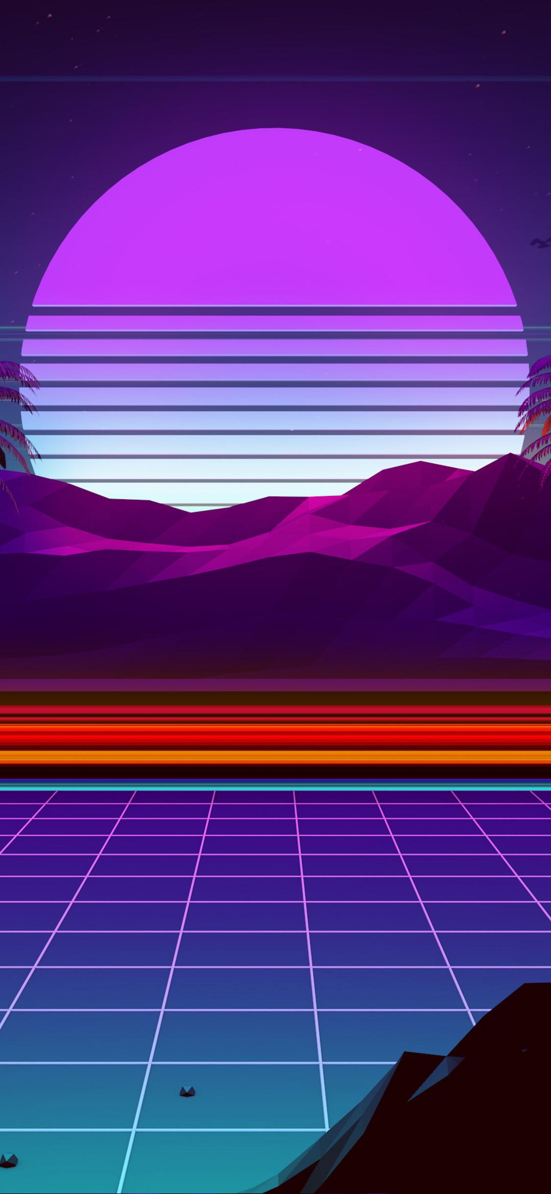 retro-wave-4k-zx.jpg
