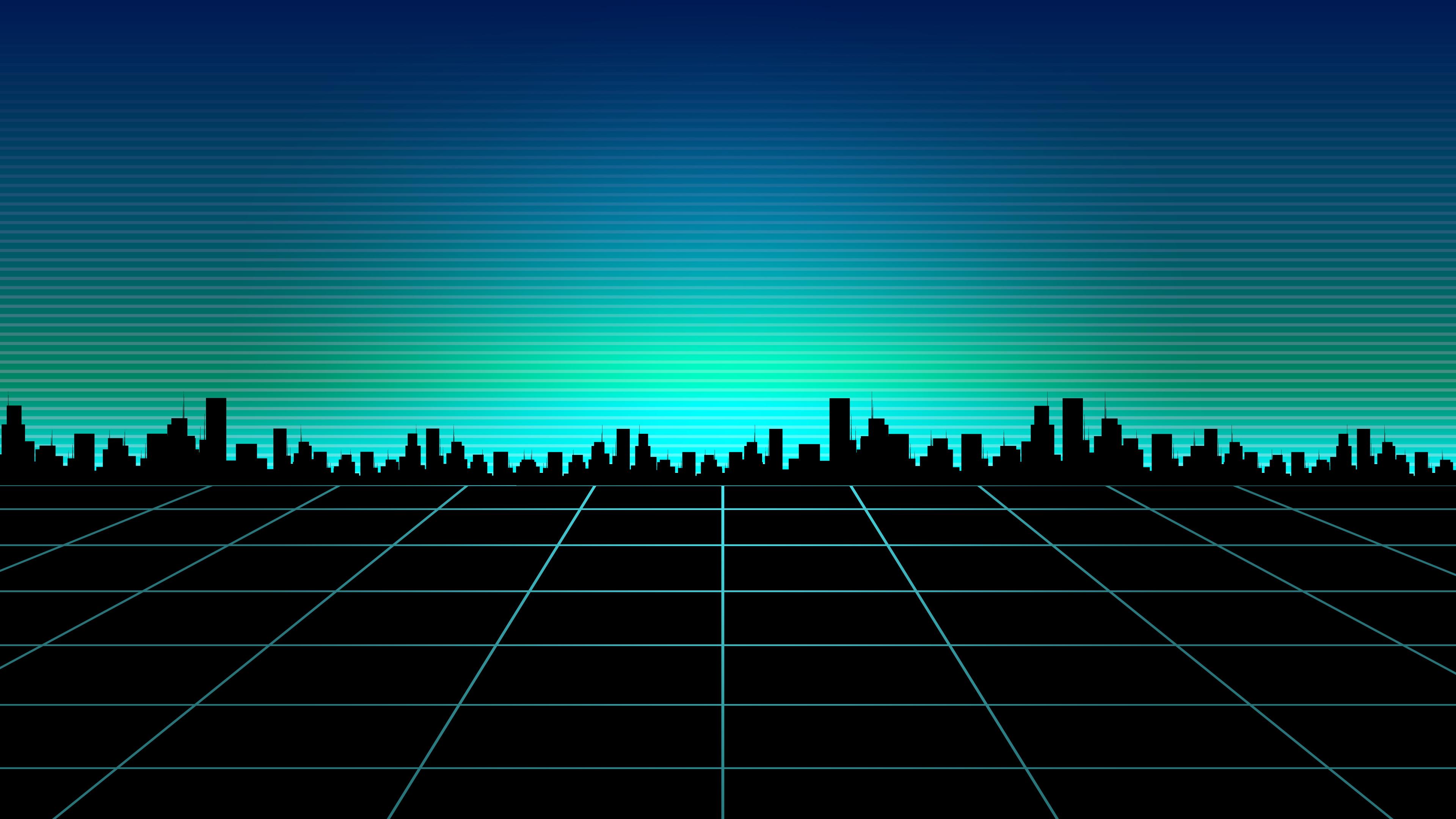 retro-wave-path-to-buildings-4k-ml.jpg