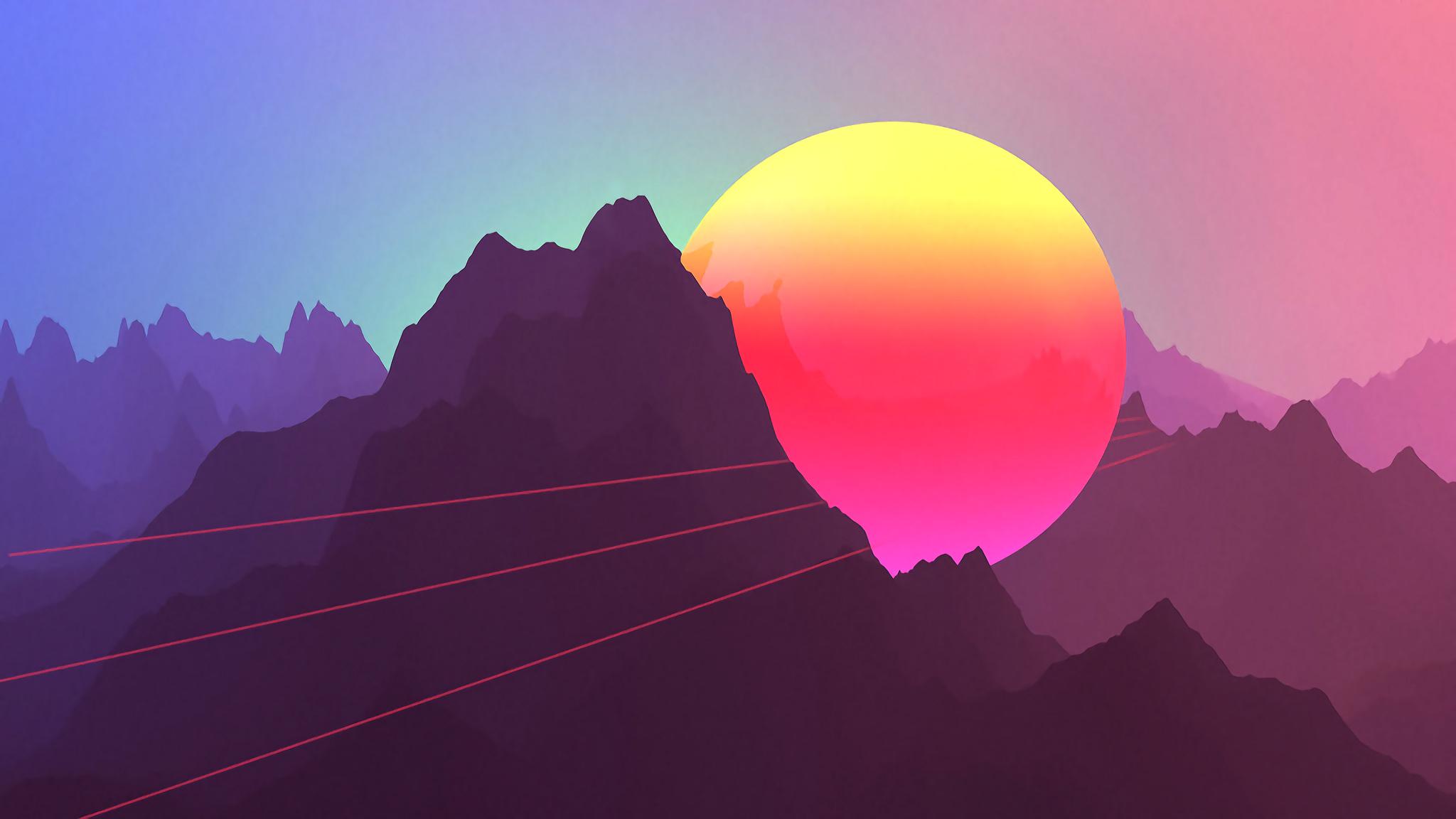 retrowave-3-dimensional-artwork-neon-oceanchrome-eb.jpg
