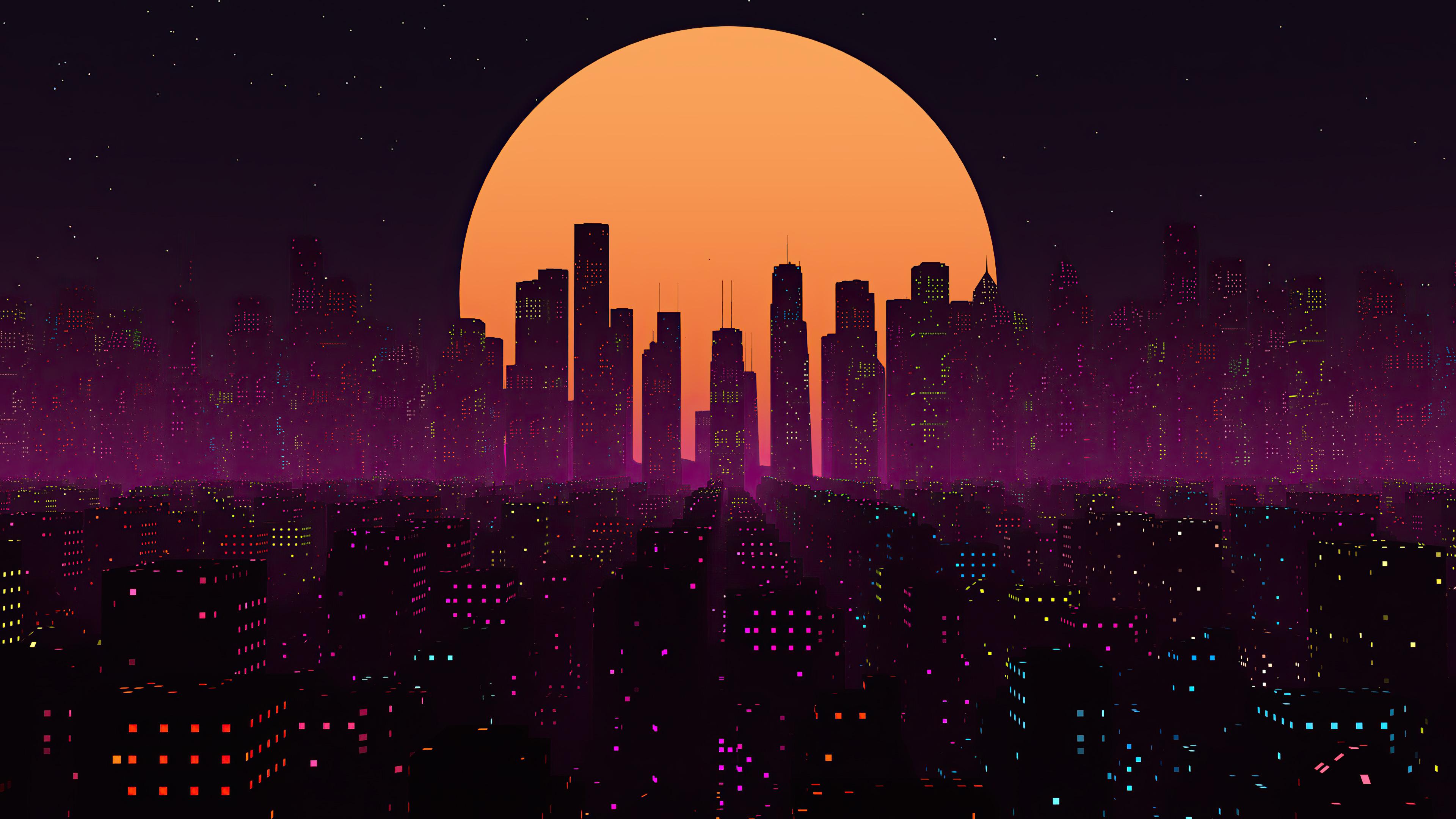 retrowave-city-sunset-4k-8f.jpg