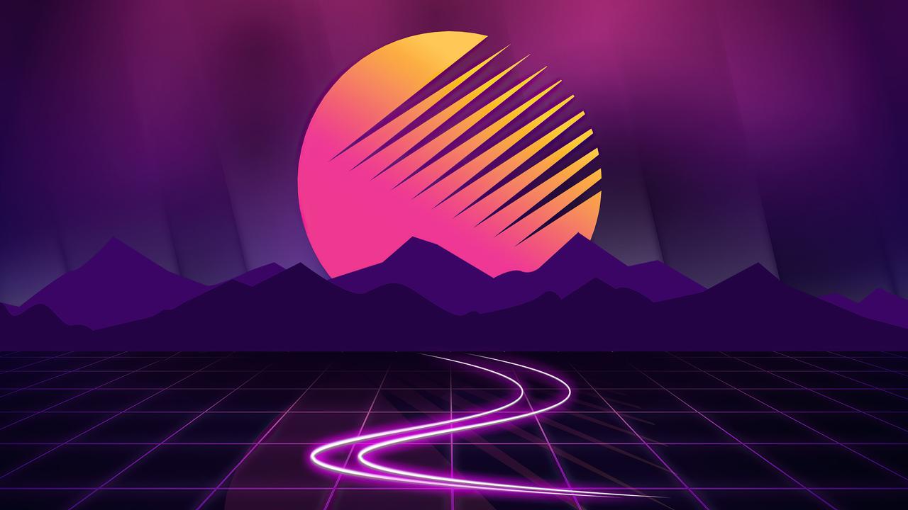 retrowave-neon-4k-aa.jpg