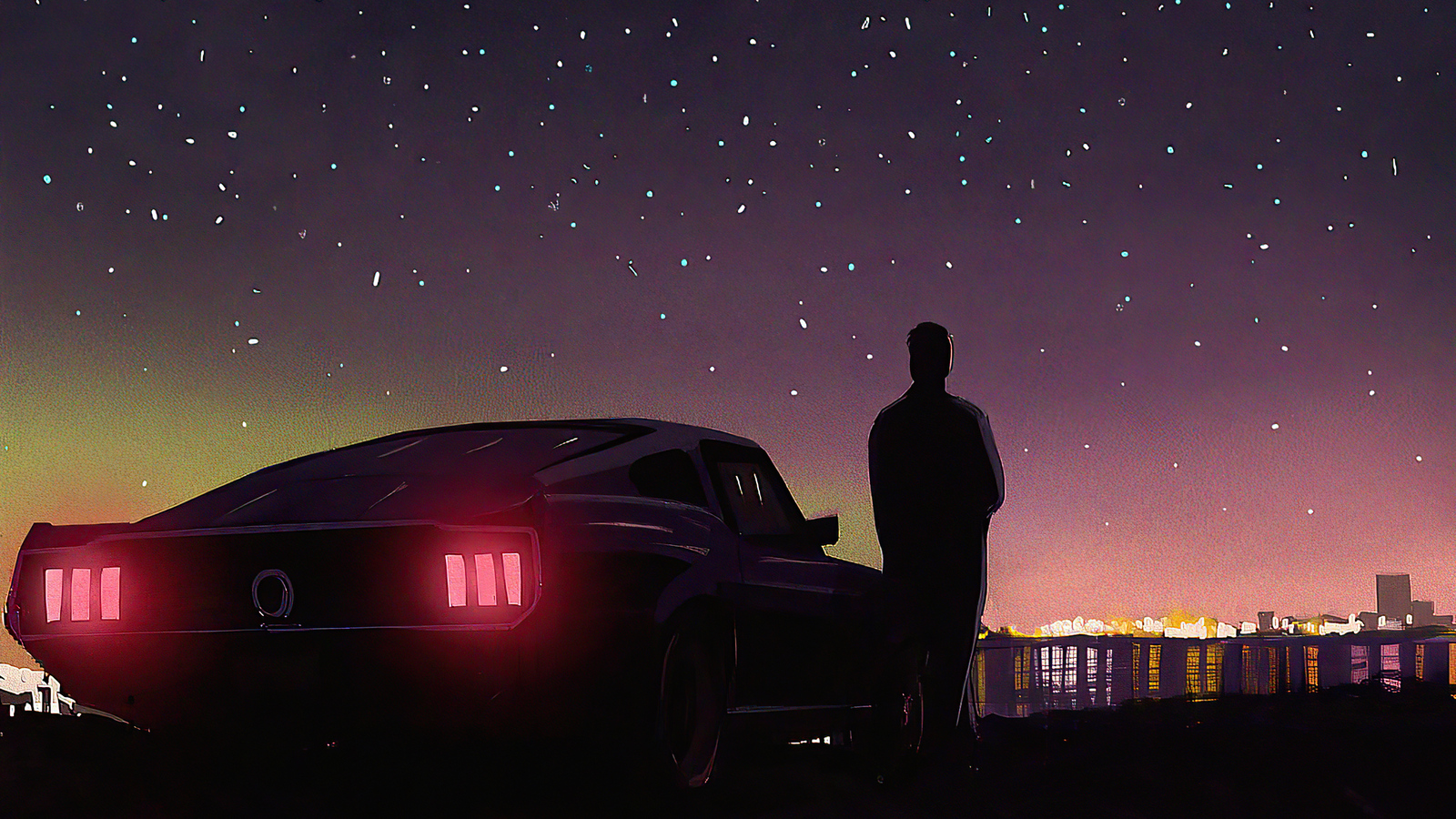 retrowave-nights-with-ford-mustang-4k-mj.jpg
