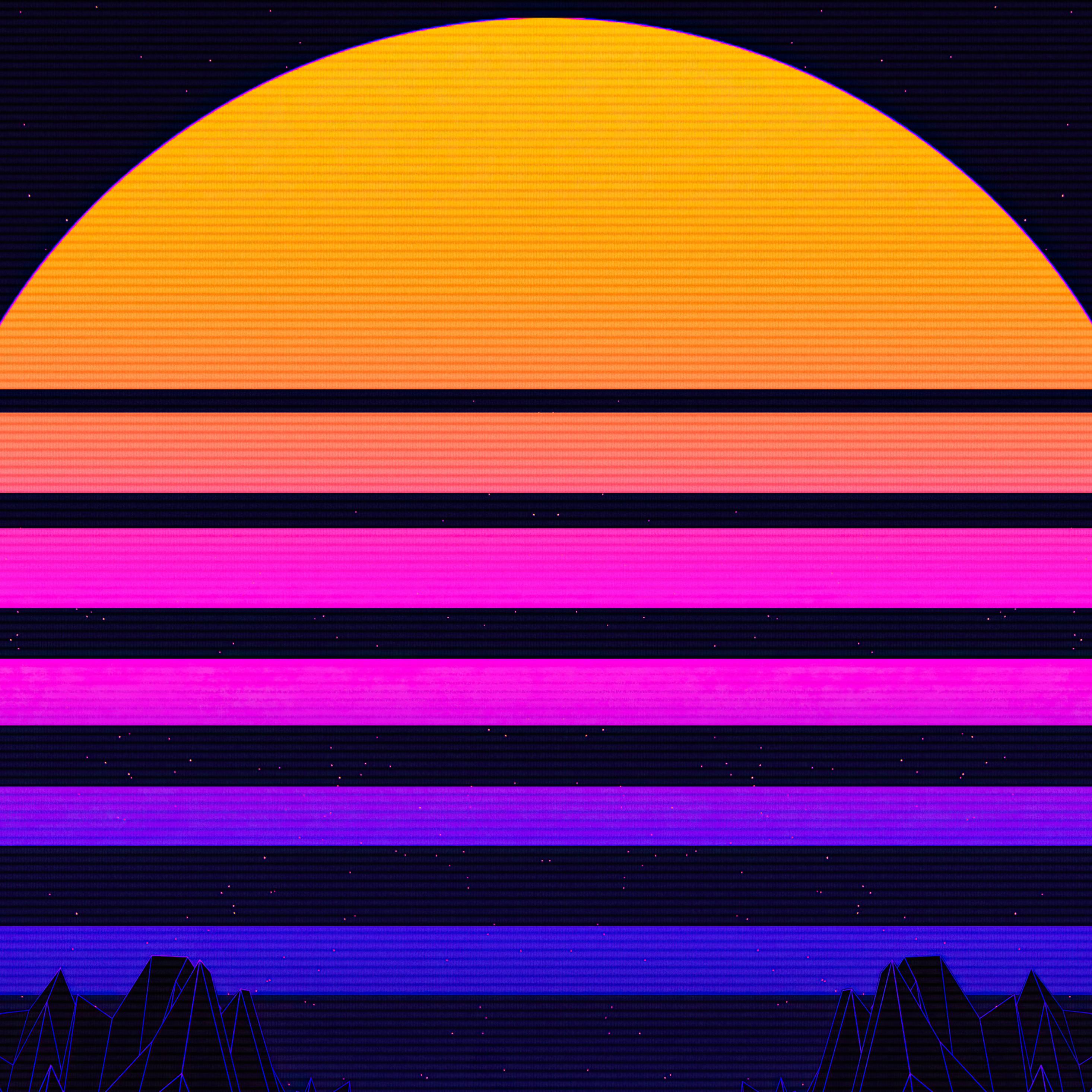 retrowave-sun-4k-2t.jpg