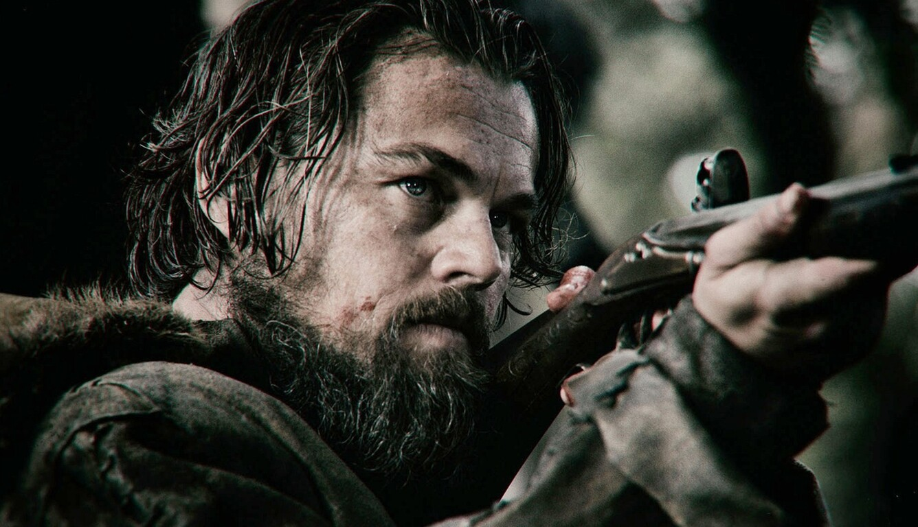 revenant-movie-2015.jpg