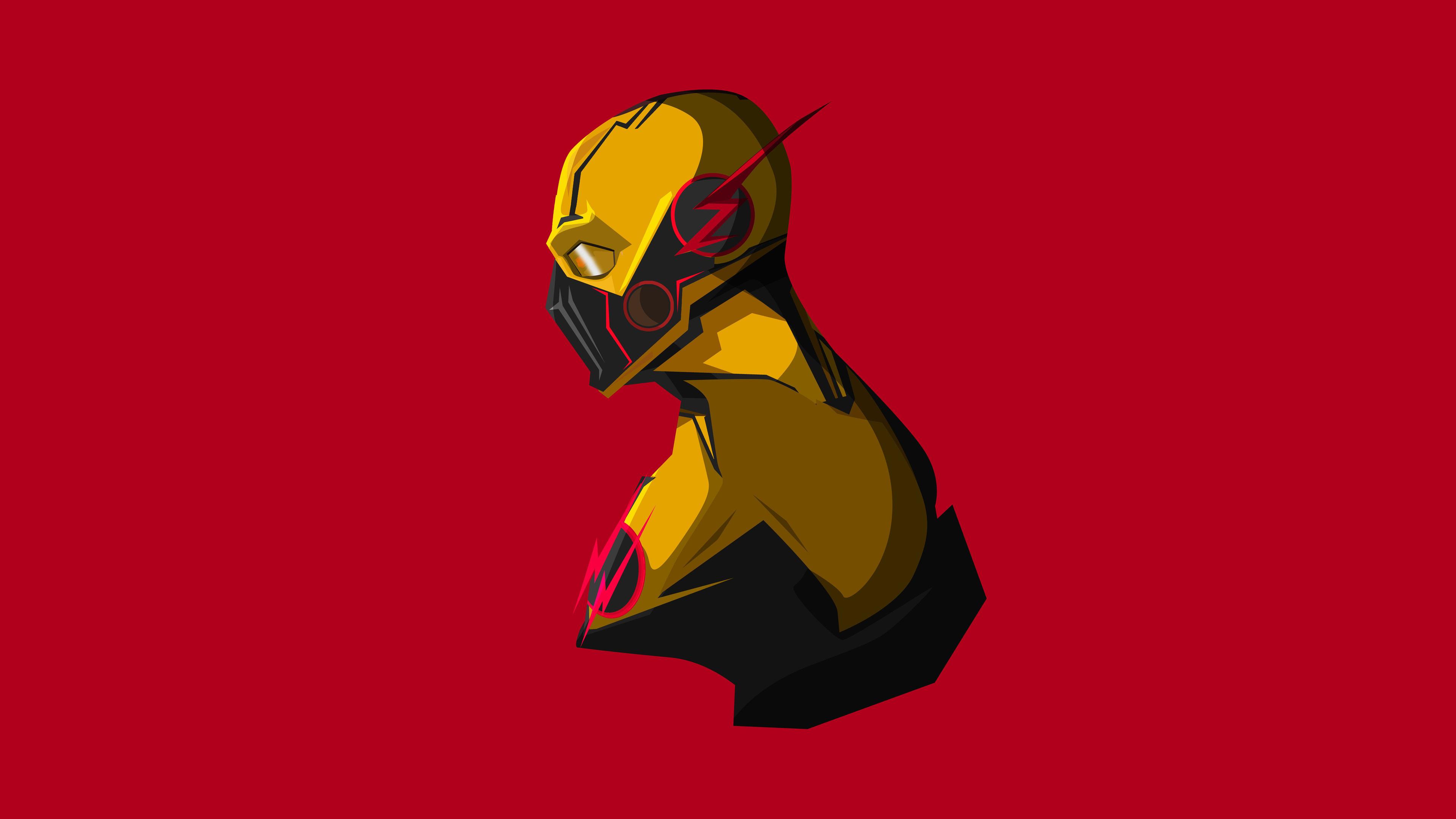 reverse-flash-minimalism-4k-xw.jpg