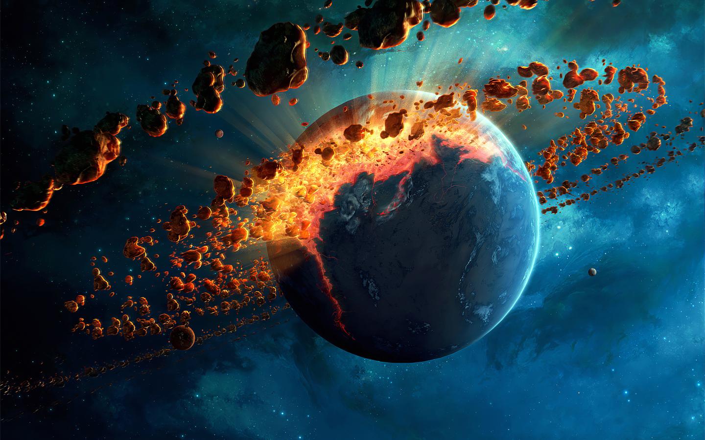 revolving-around-planet-4k-g0.jpg