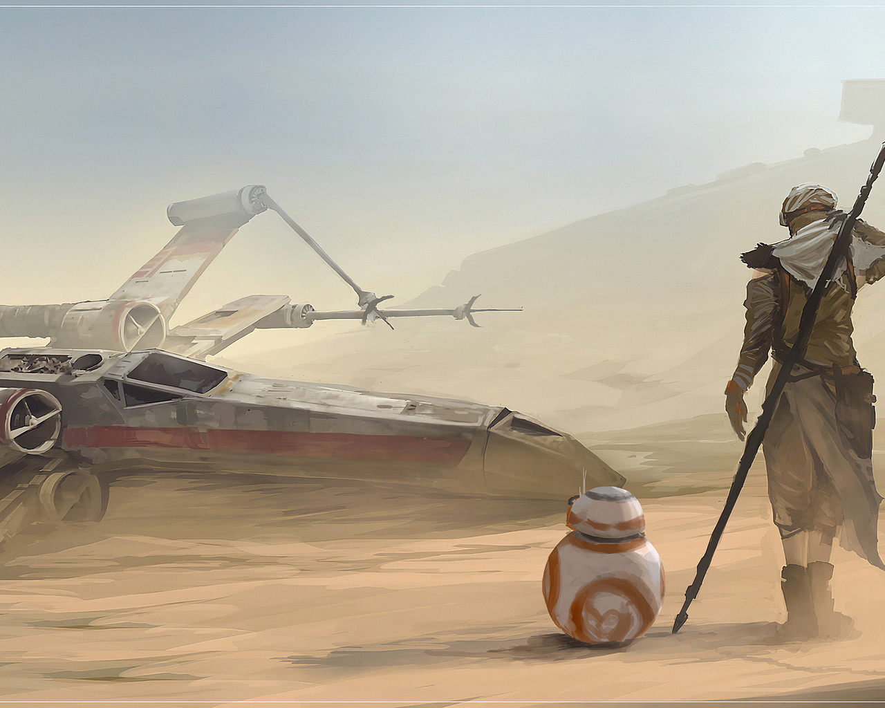 rey-and-bb8-fn.jpg