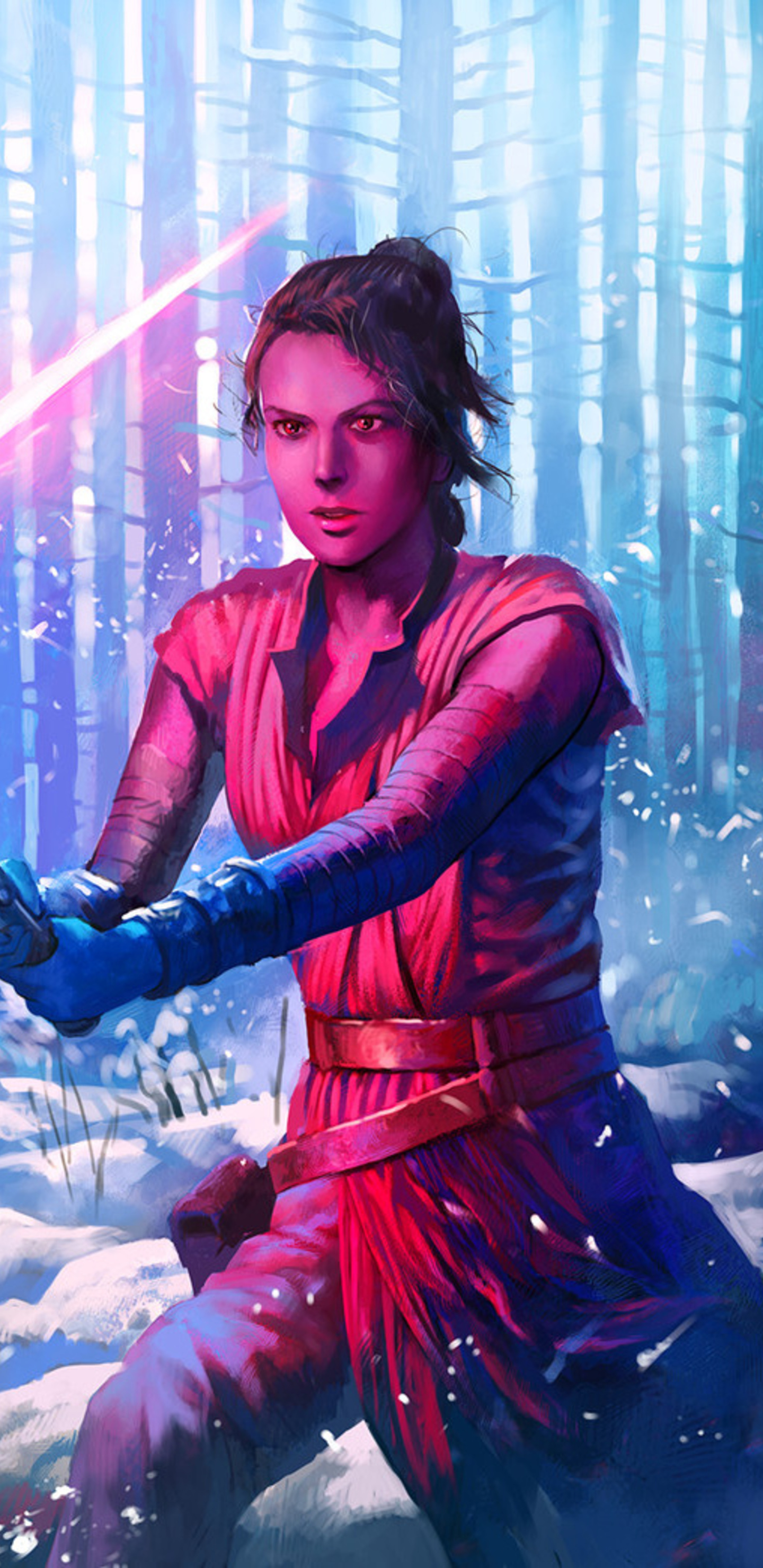 rey-and-kylo-ren-art-d7.jpg