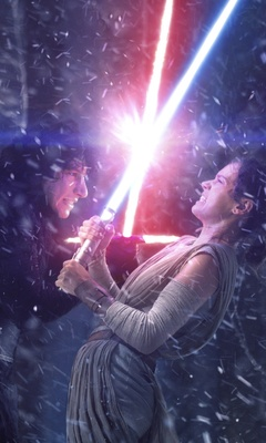 rey-and-kylo-ren-fighting-with-lightsaber-h3.jpg