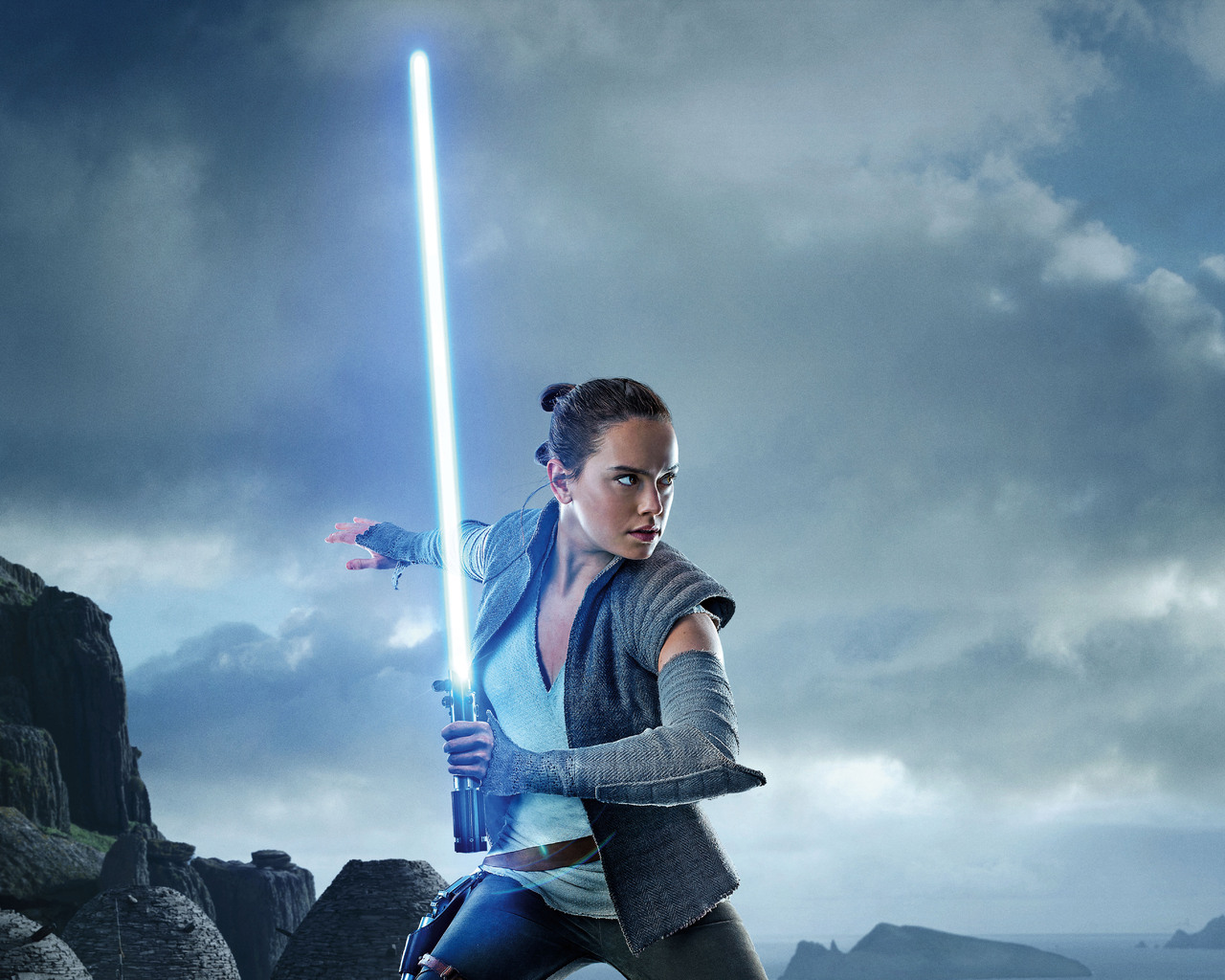 rey-in-star-wars-the-last-jedi-5j.jpg