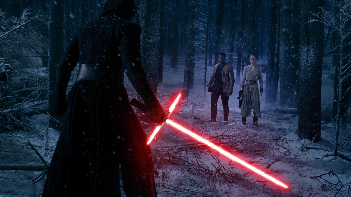 rey-kylo-ren-finn-in-star-wars-ip.jpg
