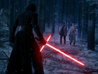 rey-kylo-ren-finn-in-star-wars-ip.jpg