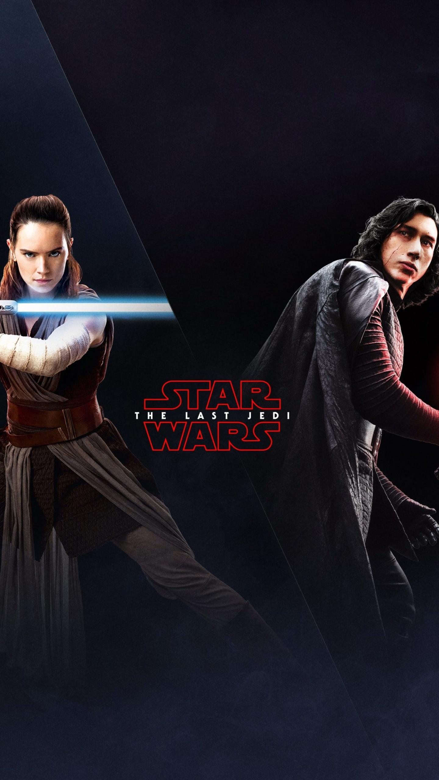 rey-kylo-ren-in-star-wars-the-last-jedi-4k-3n.jpg