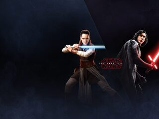 rey-kylo-ren-in-star-wars-the-last-jedi-4k-3n.jpg