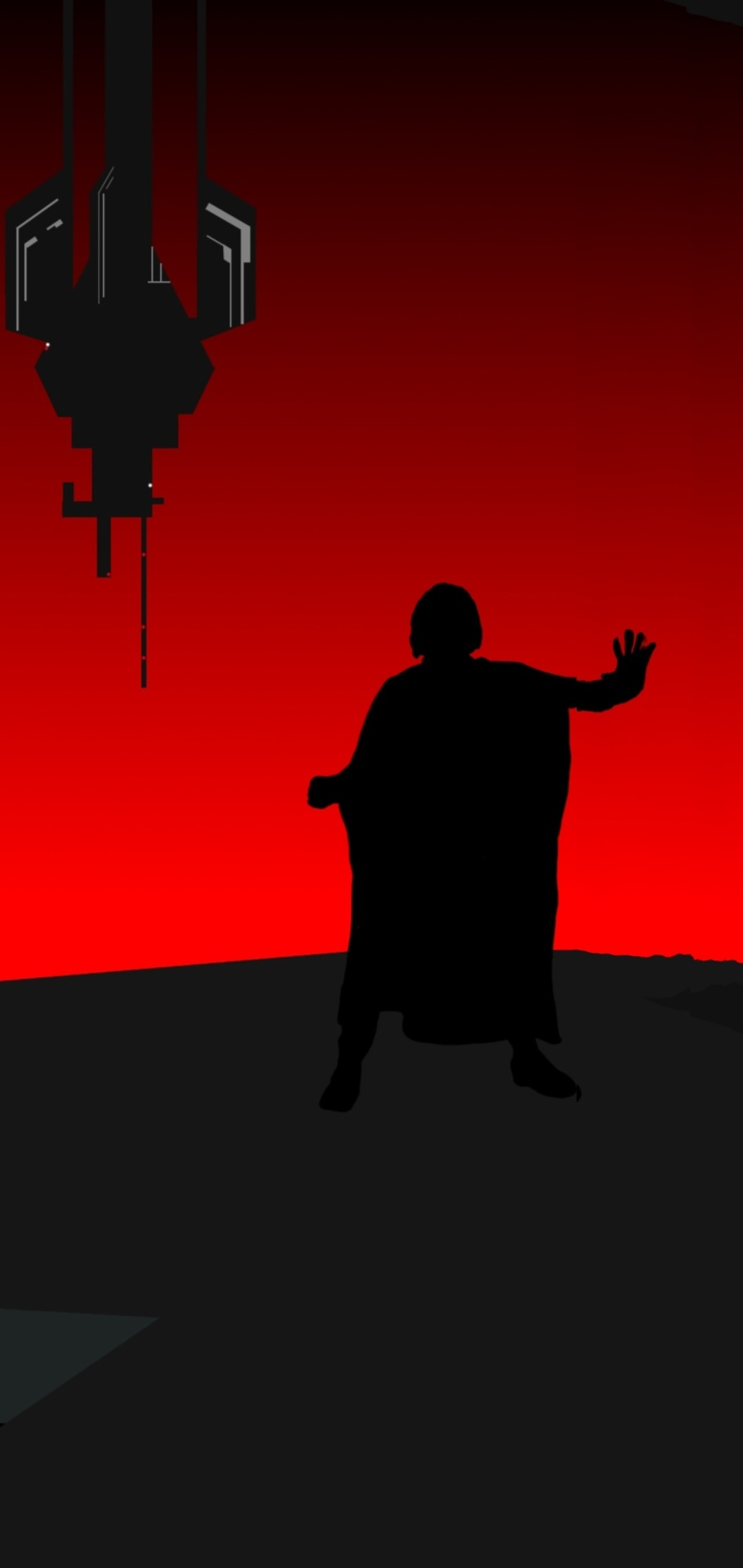 rey-kylo-ren-in-star-wars-the-last-jedi-artwork-5k-ve.jpg
