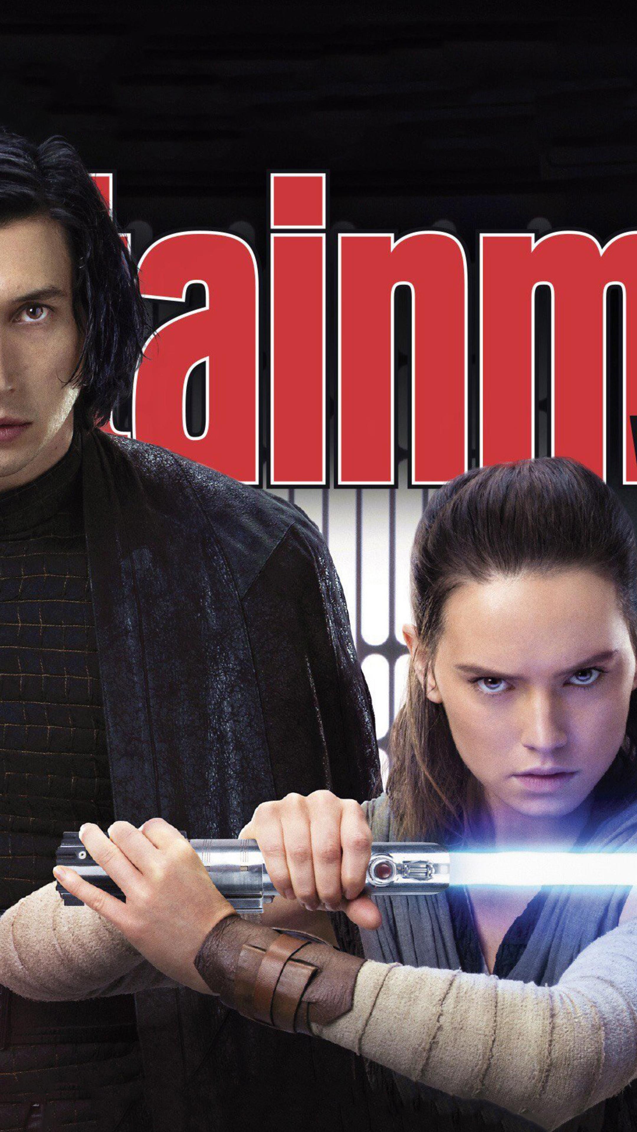 Best Wallpaper Movie Rey - rey-kylo-ren-star-wars-the-last-jedi-in-entertainment-weekly-magazine-jy-2160x3840  Picture_204835.jpg