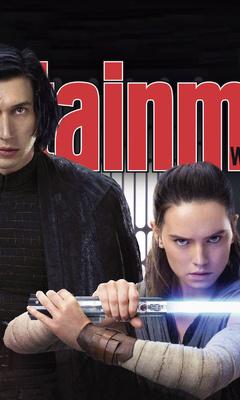 rey-kylo-ren-star-wars-the-last-jedi-in-entertainment-weekly-magazine-jy.jpg