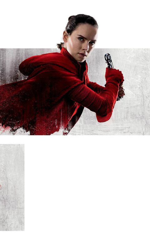 rey-kylo-ren-star-wars-the-last-jedi-kt.jpg