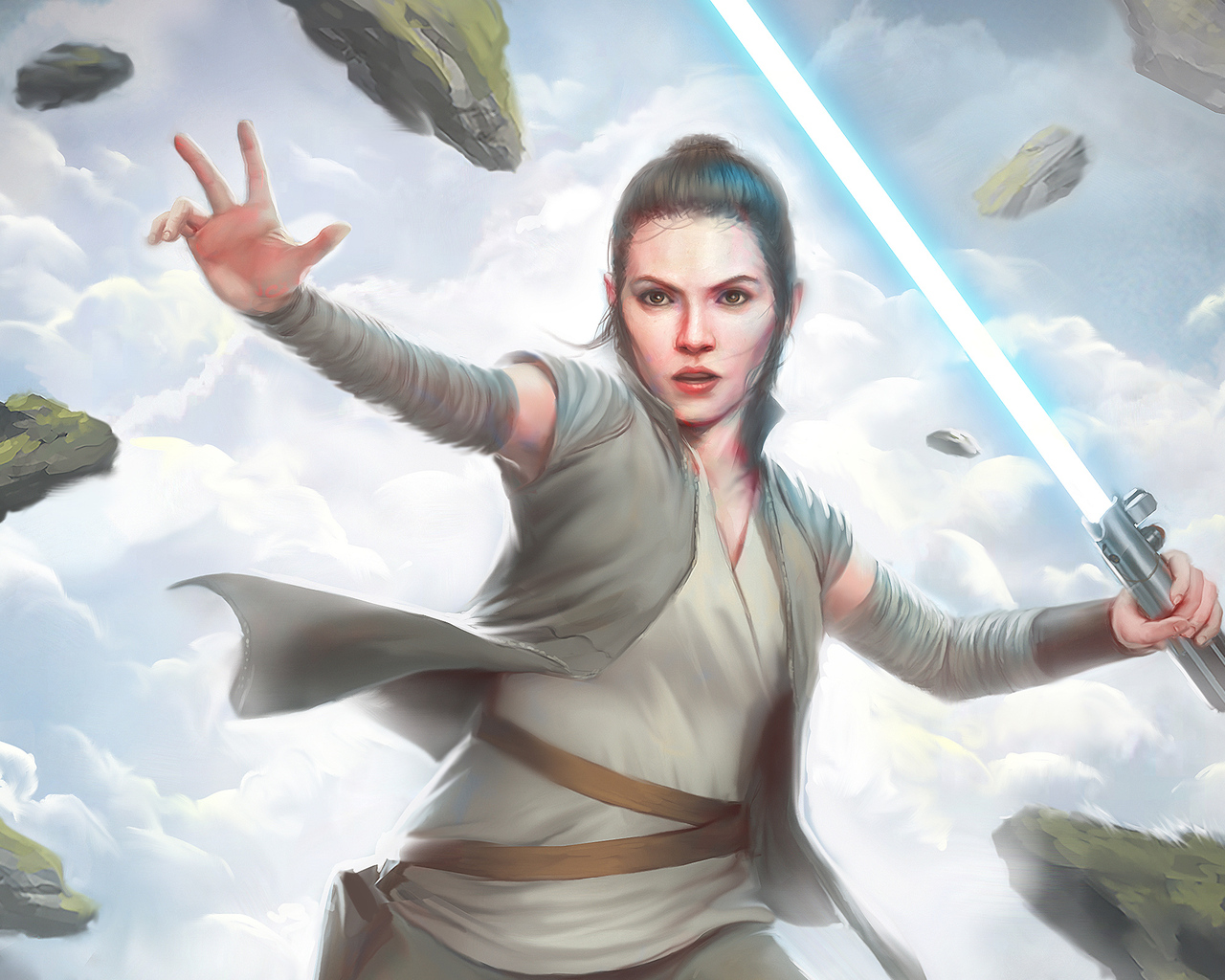 rey-light-saber-art-gw.jpg