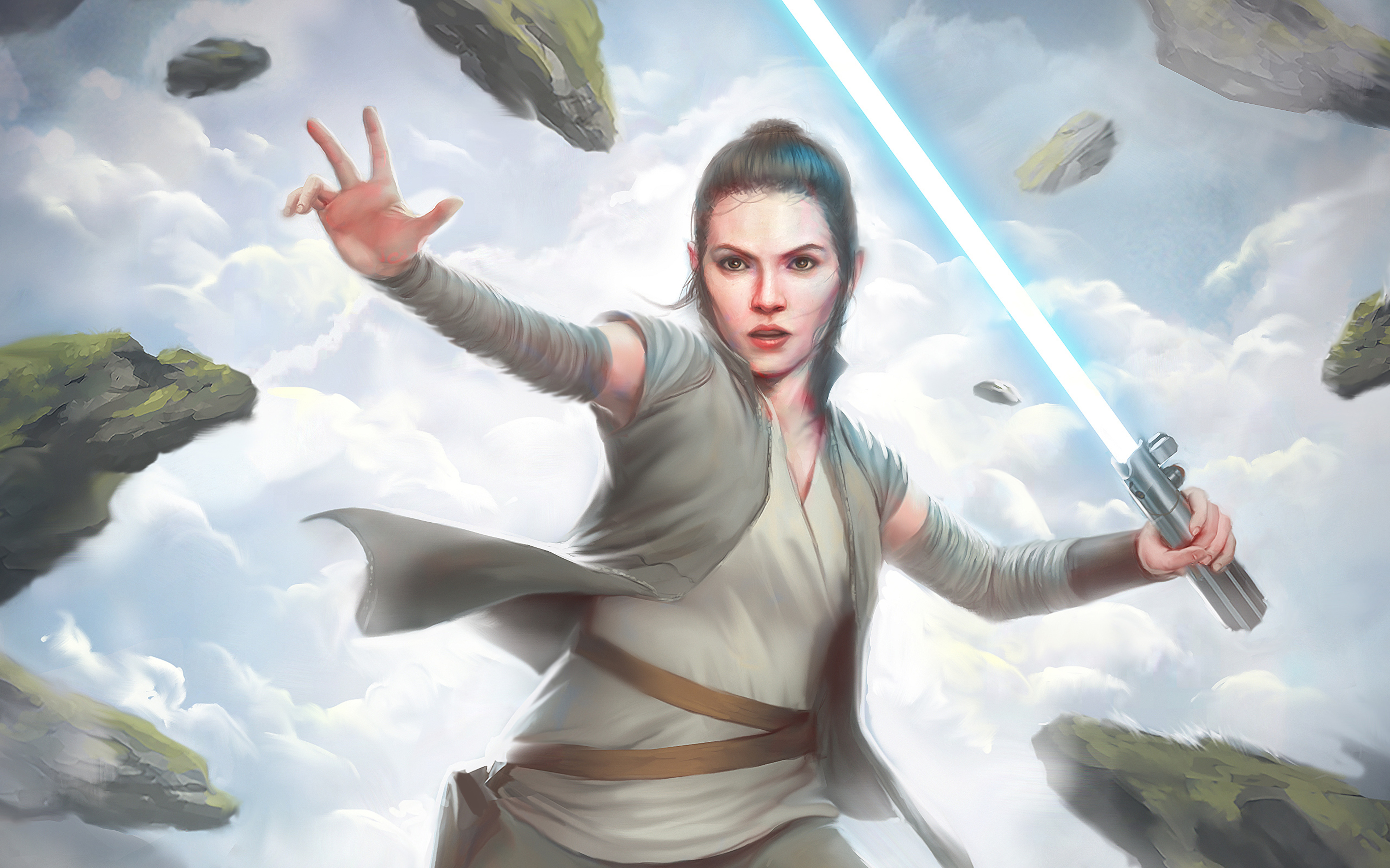 rey-light-saber-art-gw.jpg