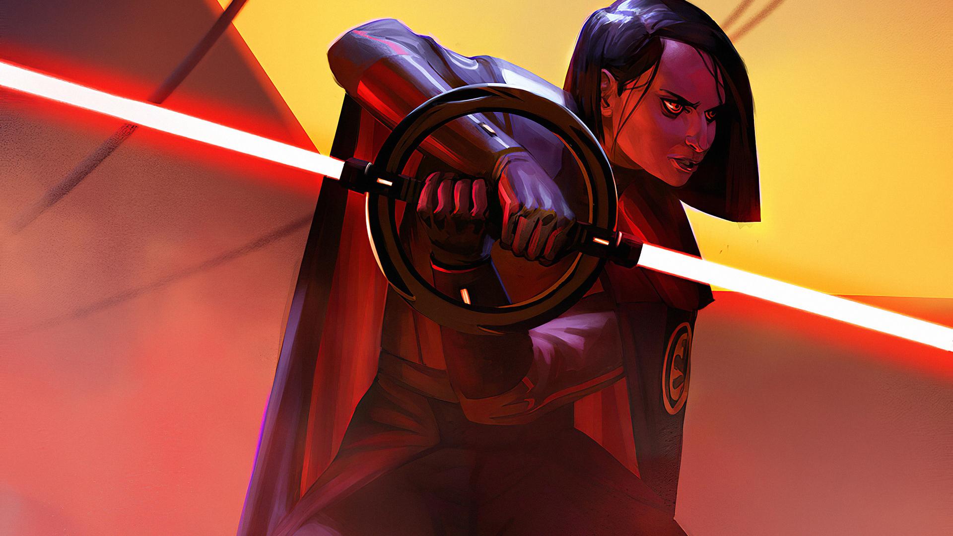 rey-red-lightsaber-hr.jpg