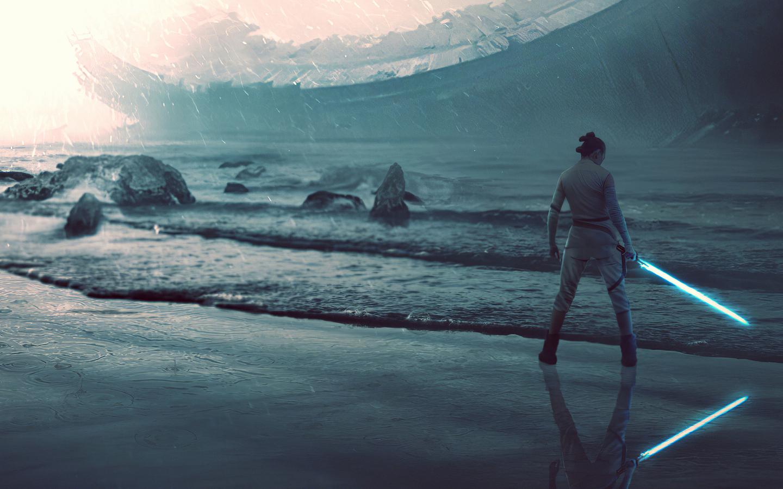 rey-rise-of-skywalker-4k-r6.jpg
