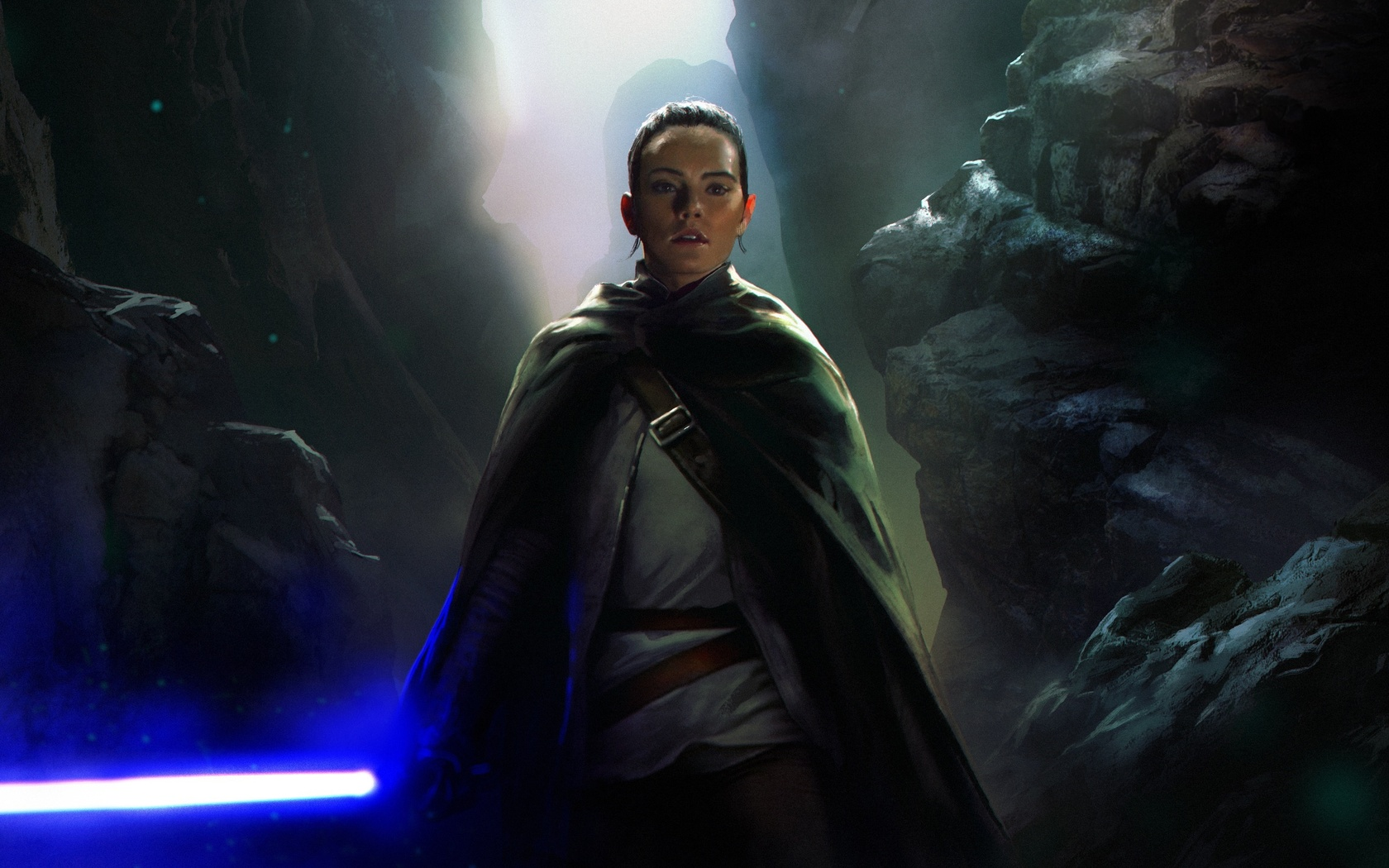 rey-star-wars-artwork-4k-fk.jpg