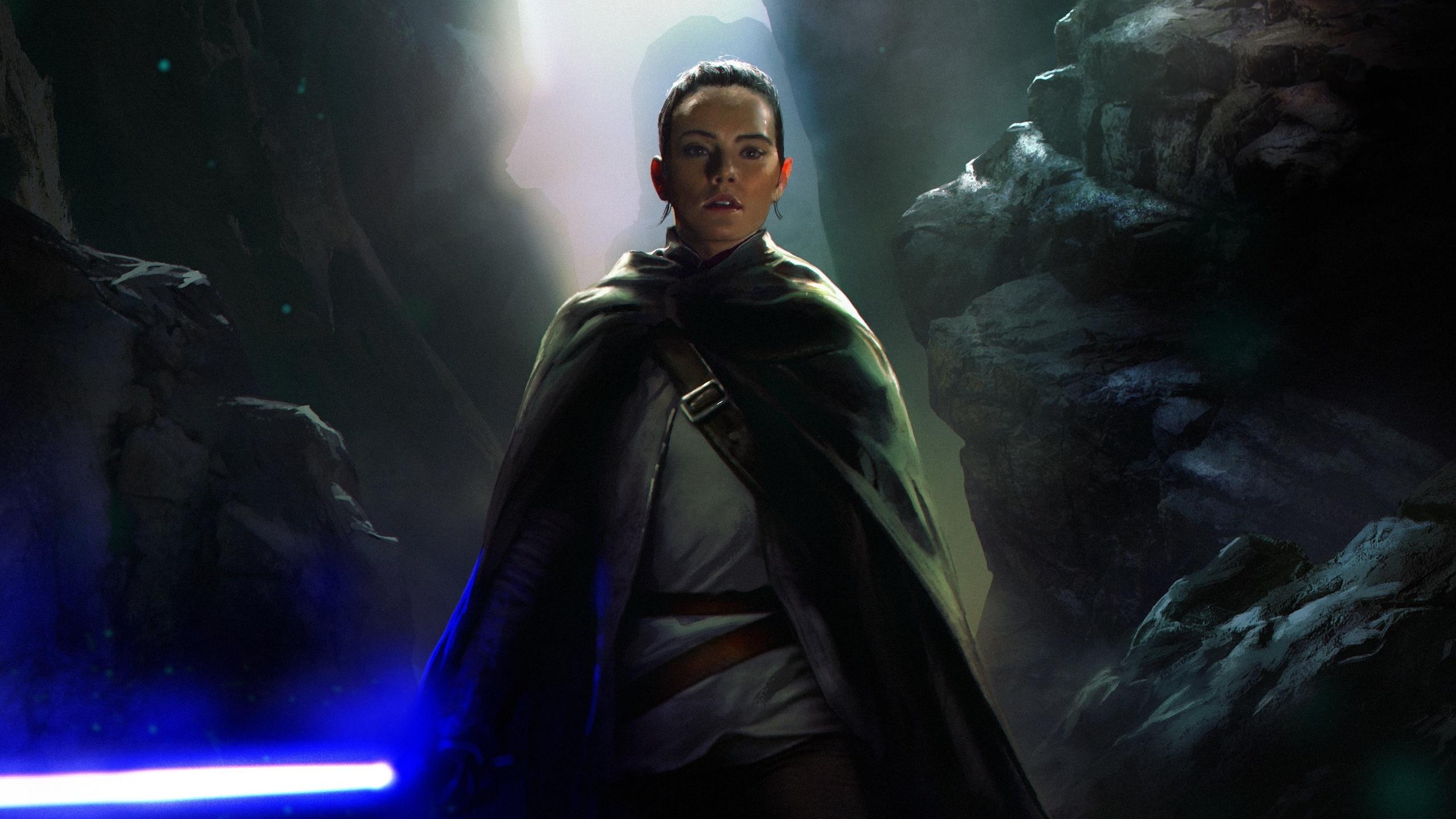 rey-star-wars-artwork-4k-fk.jpg
