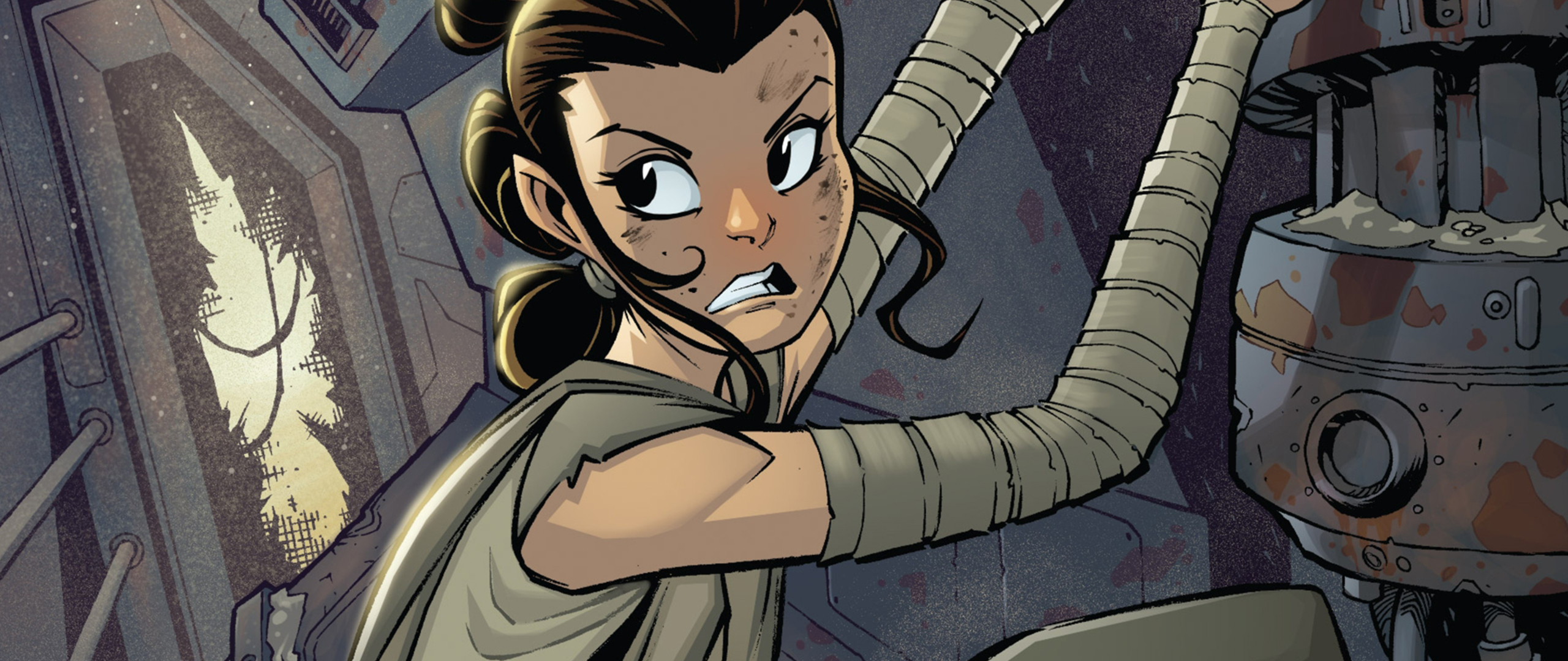 rey-star-wars-artwork-hd-be.jpg