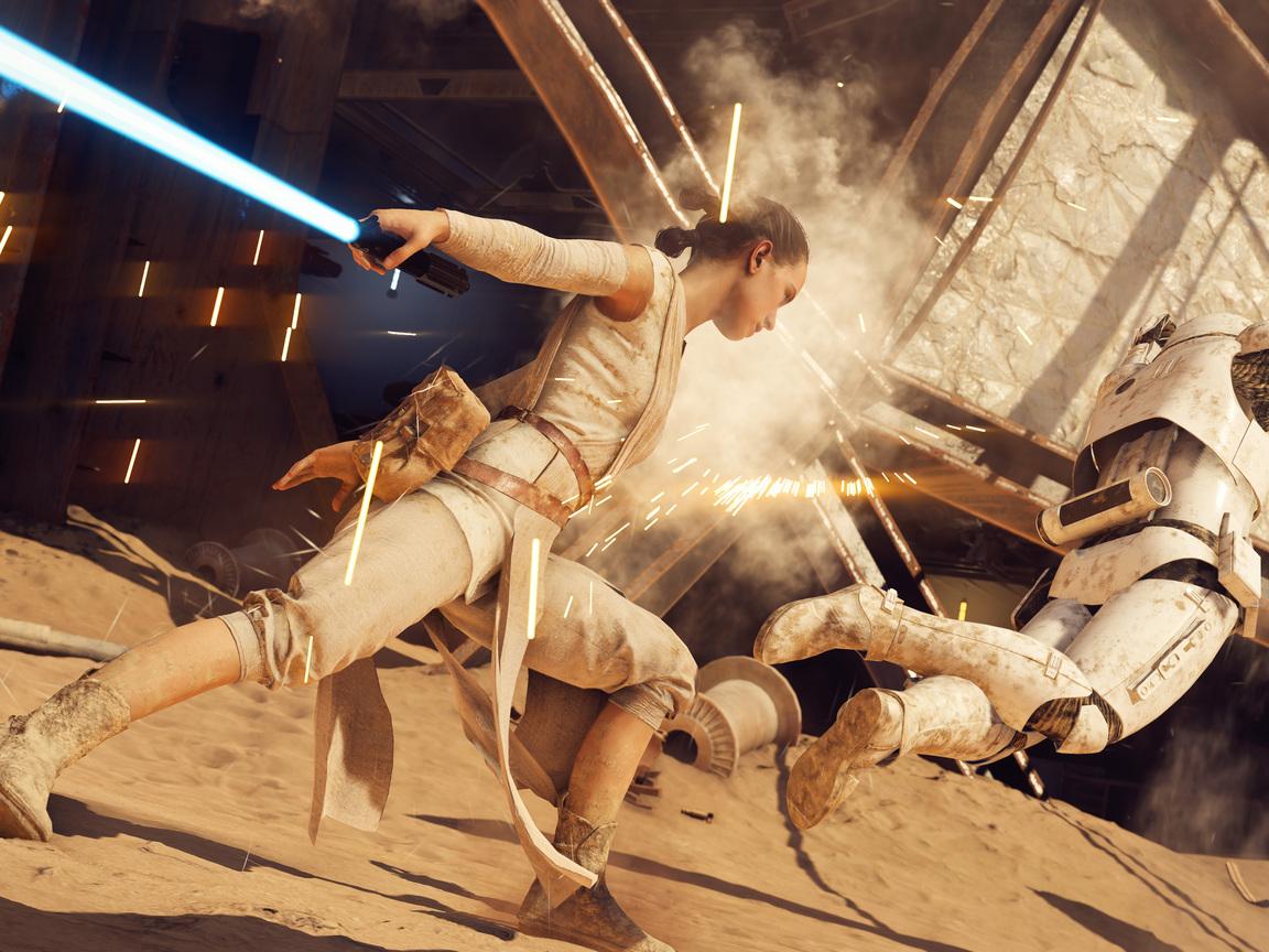 rey-star-wars-battlefront-ii-8k-th.jpg